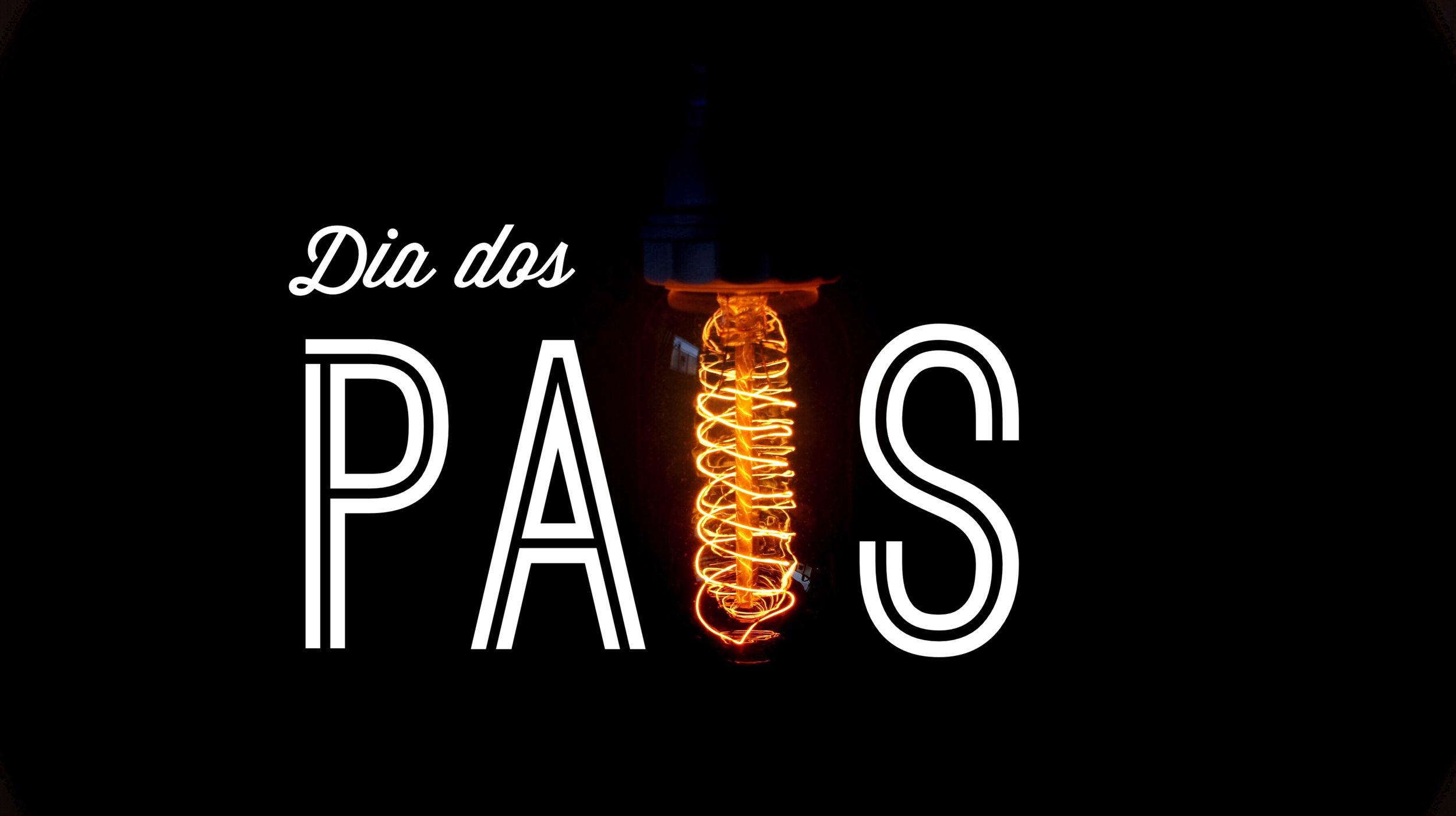 diasdospais_guacho_02.png