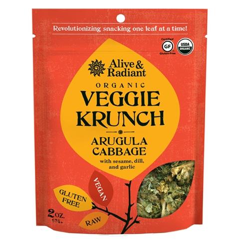 Veggie-Krunch-Arugula-Cabbage--2