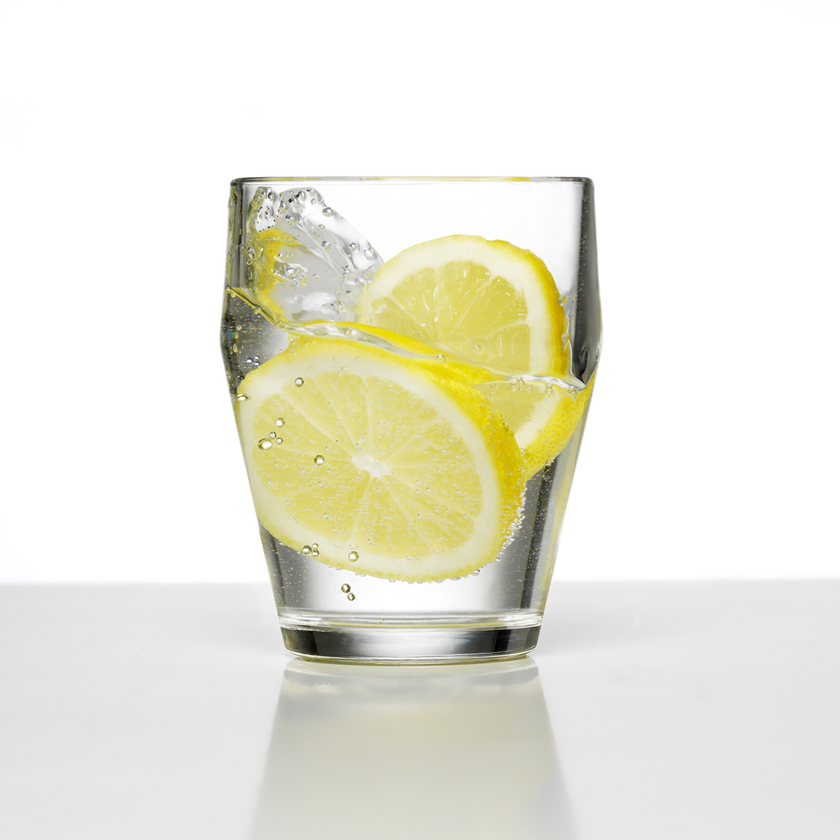 lose-up-to-5-pounds-a-week-just-by-drinking-this-amazing-drink
