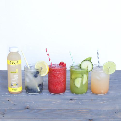 lemon-love-cocktails1-500x500.jpg