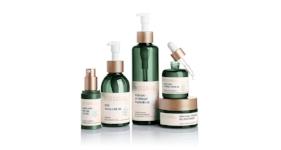 Biossance Face Oil