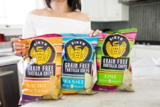 Siete Grain Free Chips