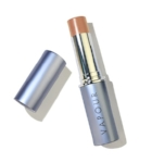 Contouring: Vapour Organic Beauty Solar Translucent Bronzer