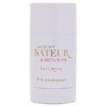 Agent Nateur Deodorant. Code Realfoodology saves 10% off the N3 original