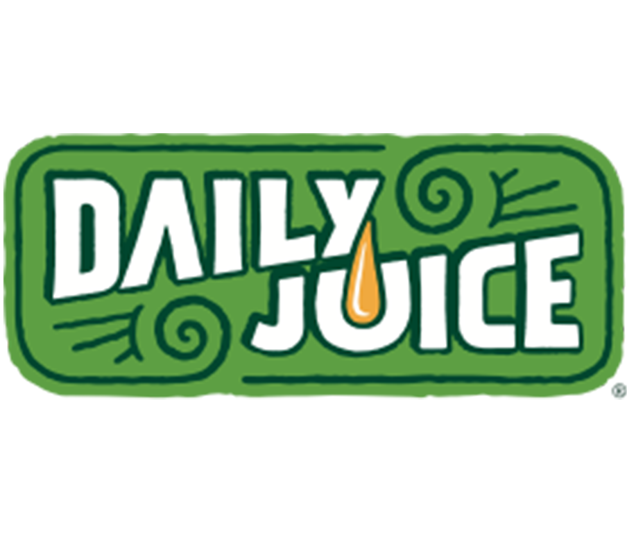 Daily Juice   Juices, smoothies, ready to go meals, snacks