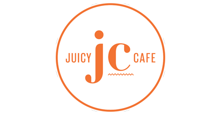 The Juicy Cafe
