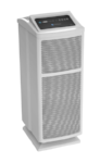 INTELLIPURE AIR PURIFIER   USE CODE REALFOODOLOGY FOR 10% OFF
