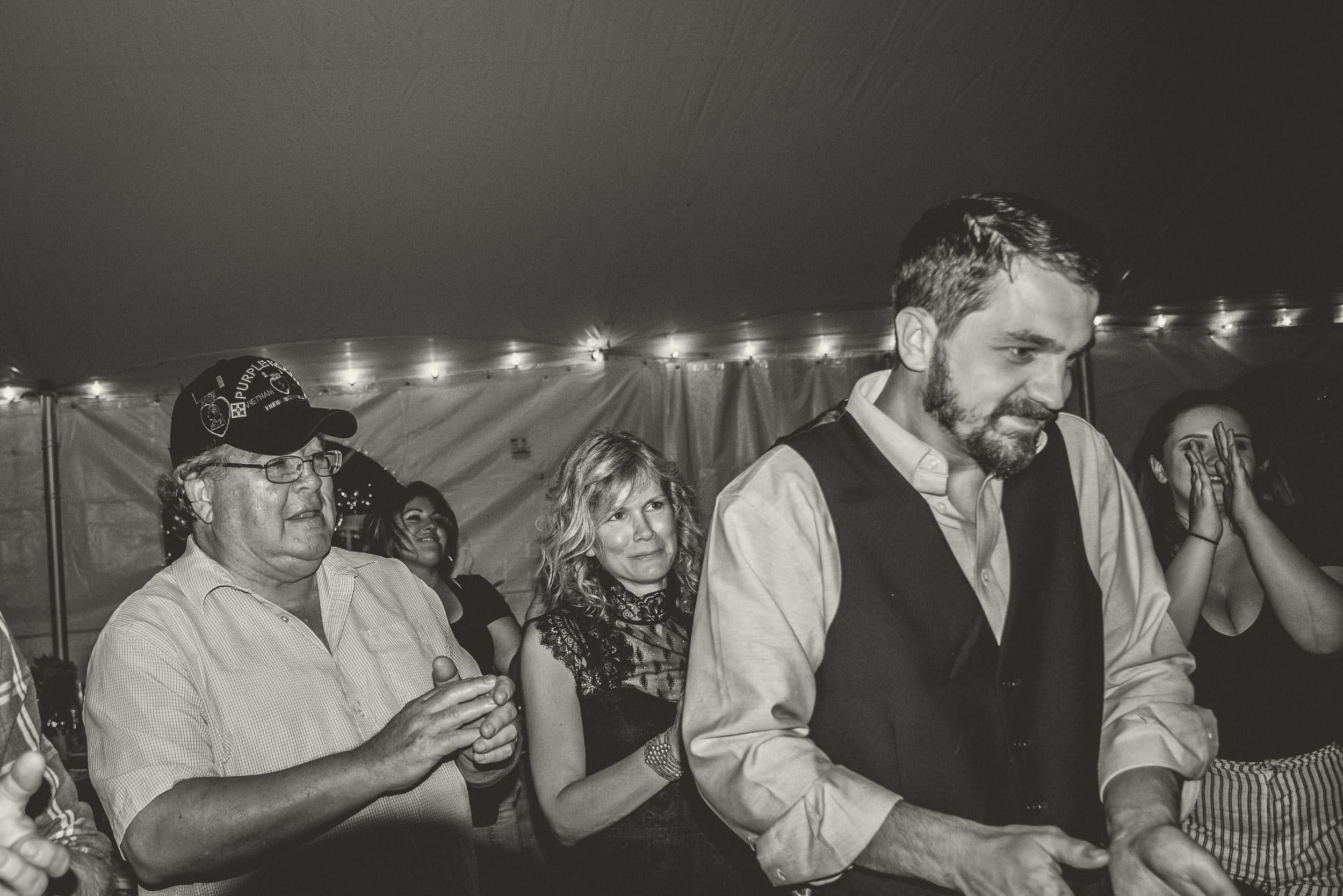 ChanceandMelanie_Dunkirk_Southern_Maryland_Backyard_DYI_Wedding(60of65).jpg