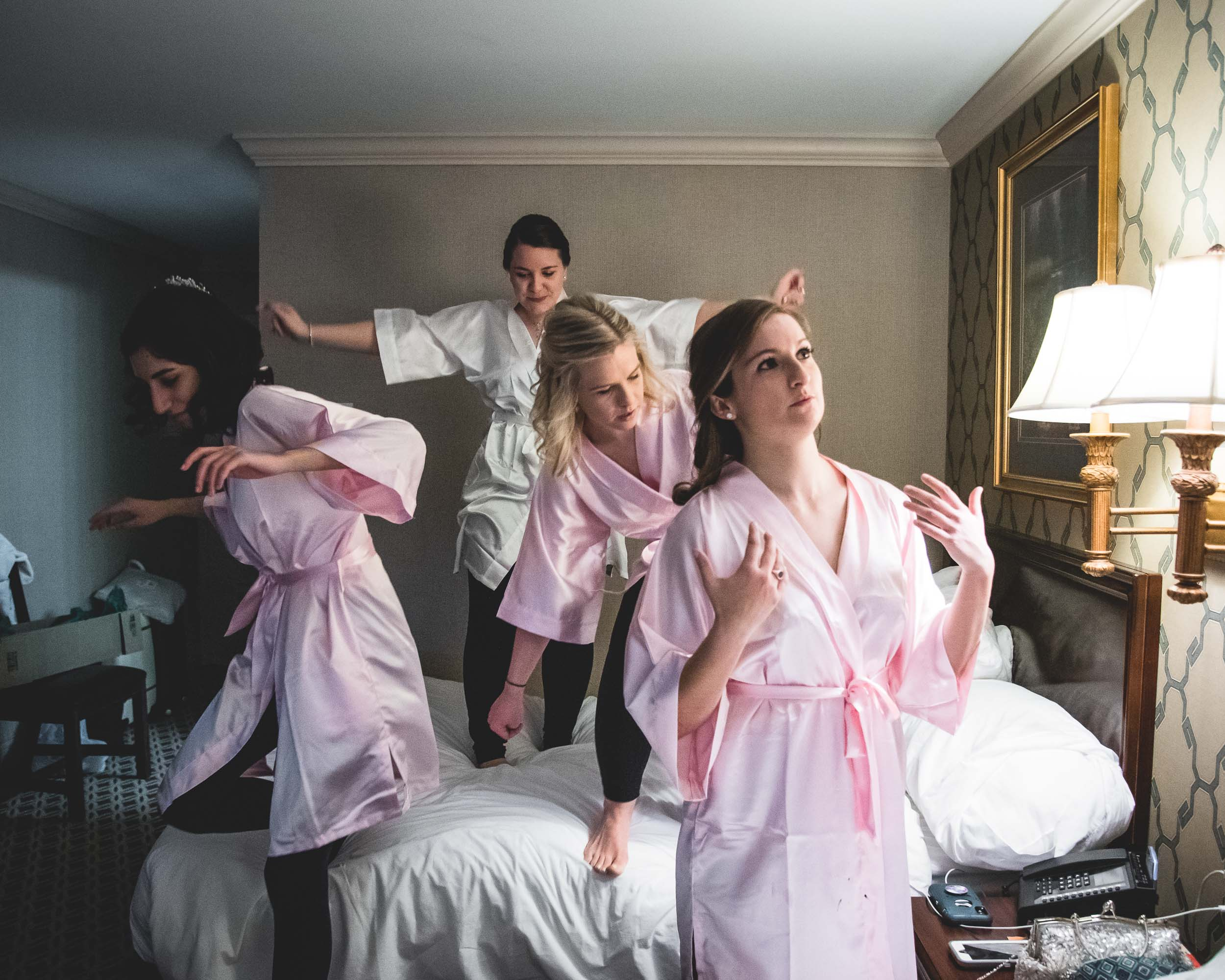 KatieandMathias_Morristown_NewJersey_Wedding_Church_Assumption_Madison_Hotel(5of65).jpg