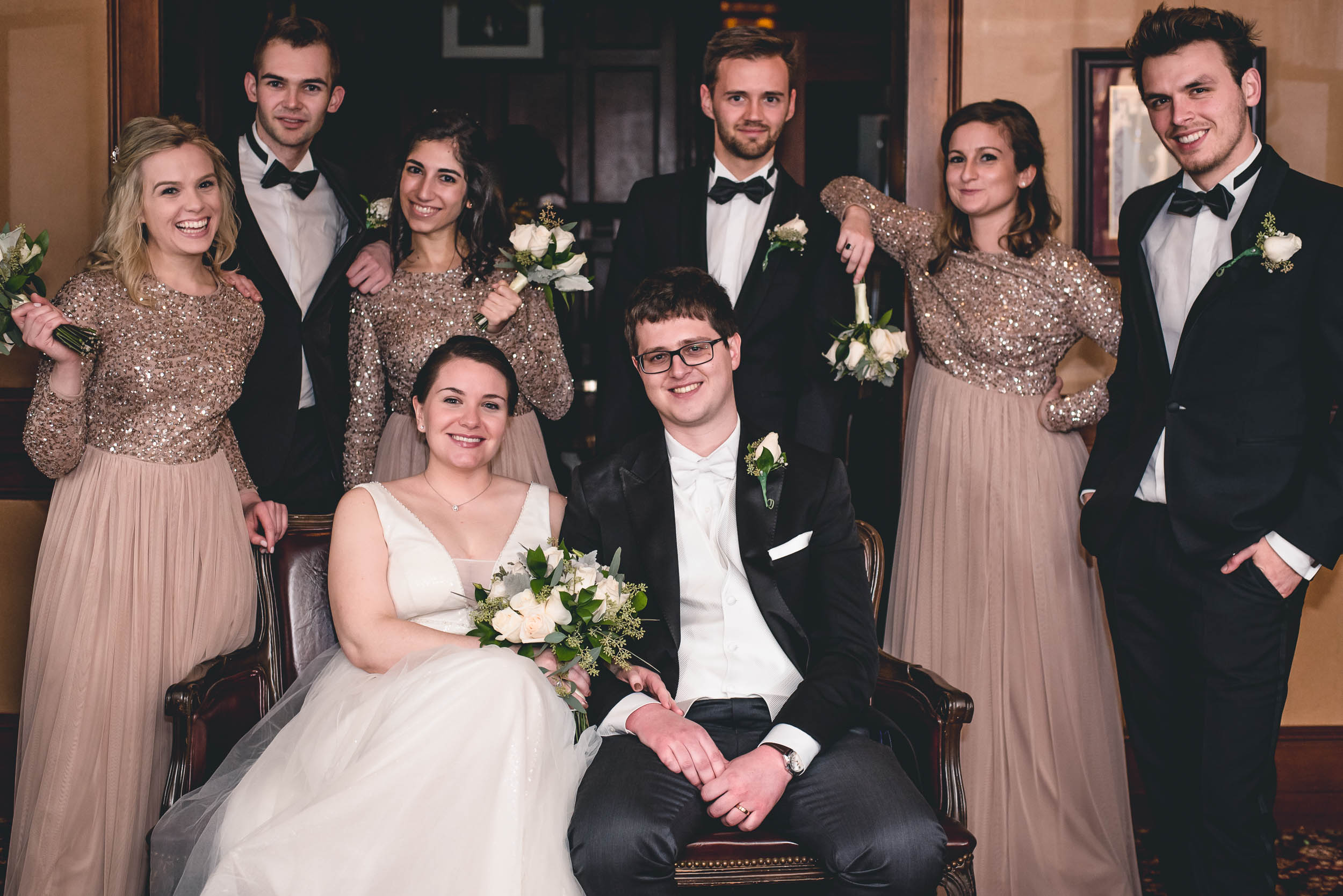KatieandMathias_Morristown_NewJersey_Wedding_Church_Assumption_Madison_Hotel(21of65).jpg