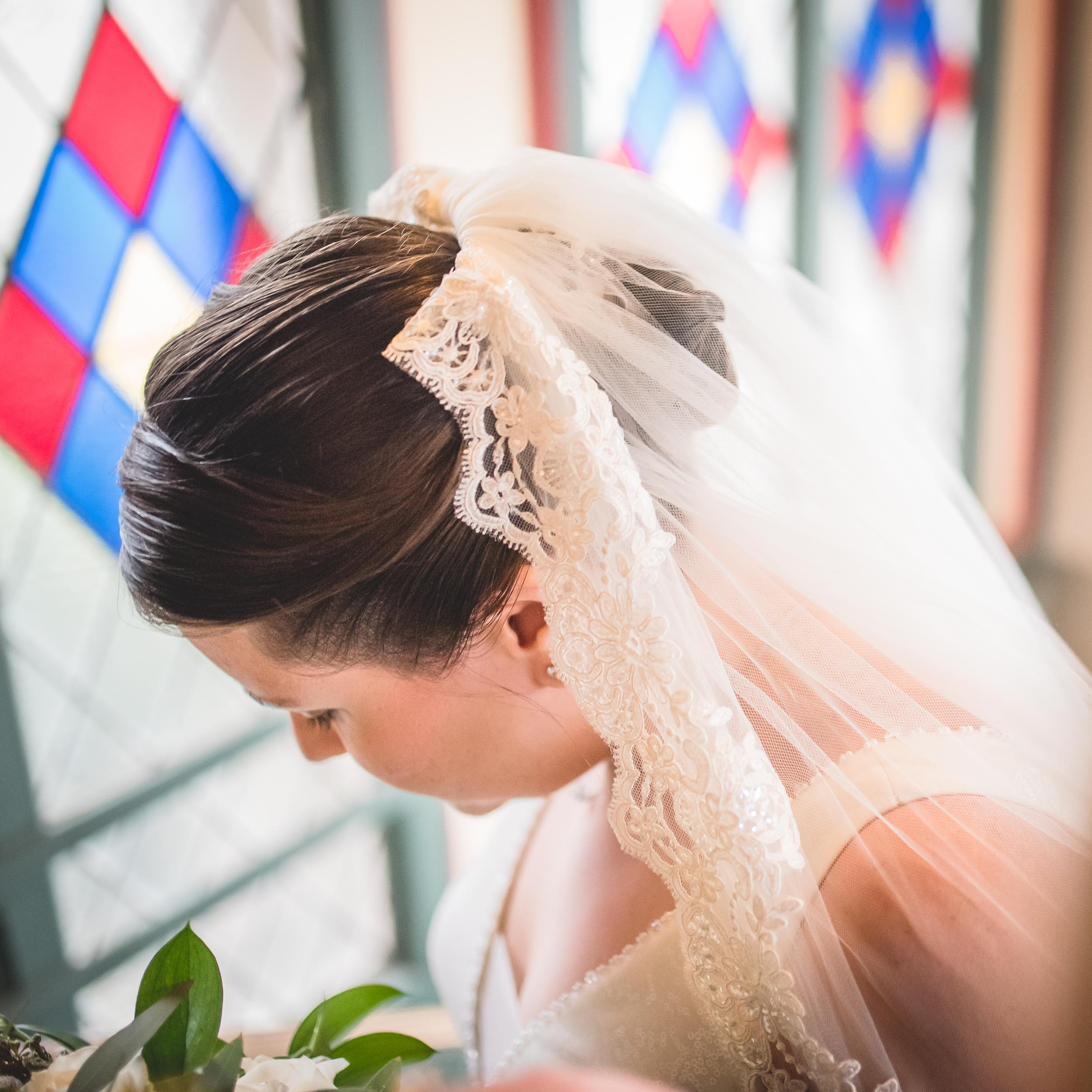 KatieandMathias_Morristown_NewJersey_Wedding_Church_Assumption_Madison_Hotel(28of65).jpg