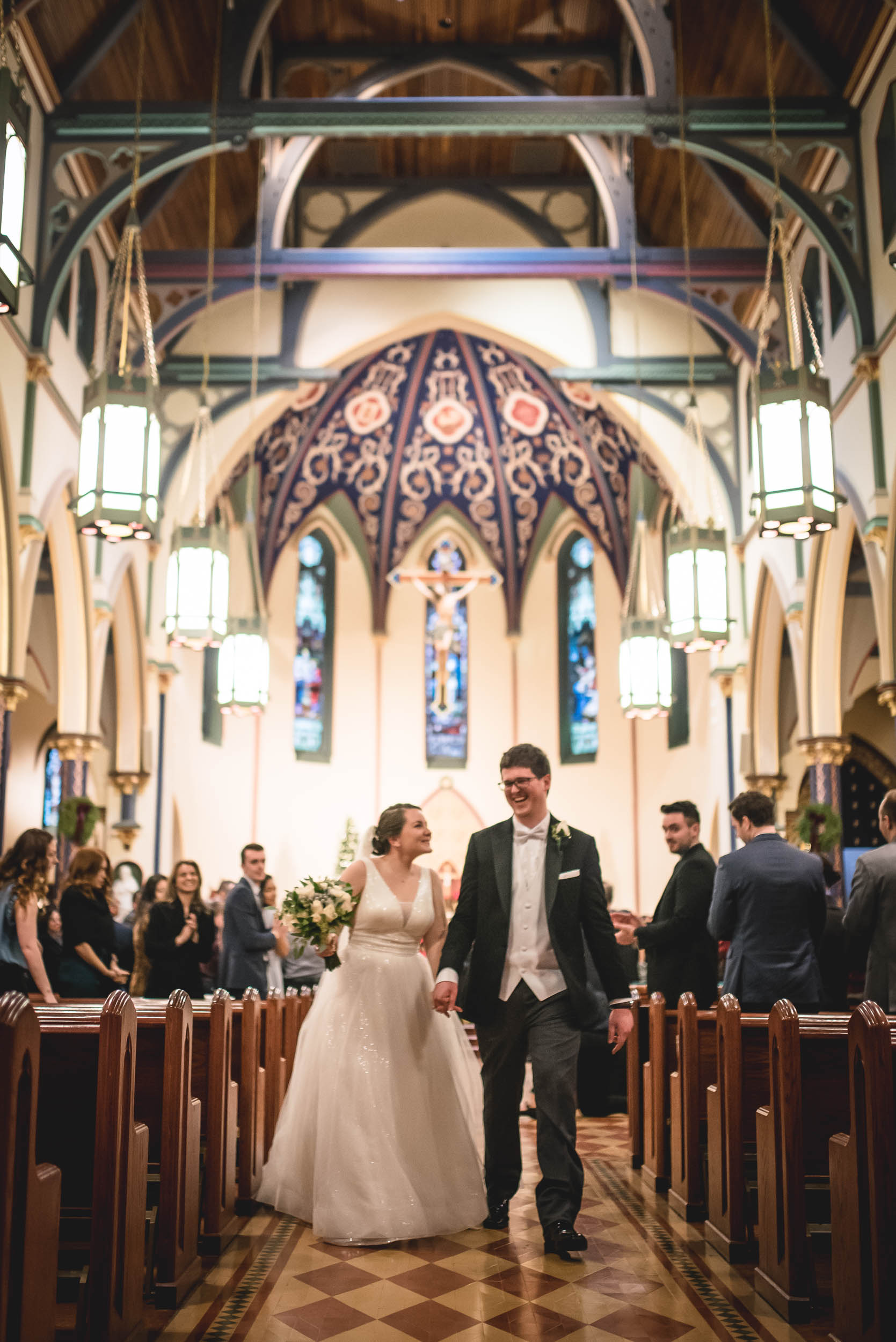 KatieandMathias_Morristown_NewJersey_Wedding_Church_Assumption_Madison_Hotel(38of65).jpg