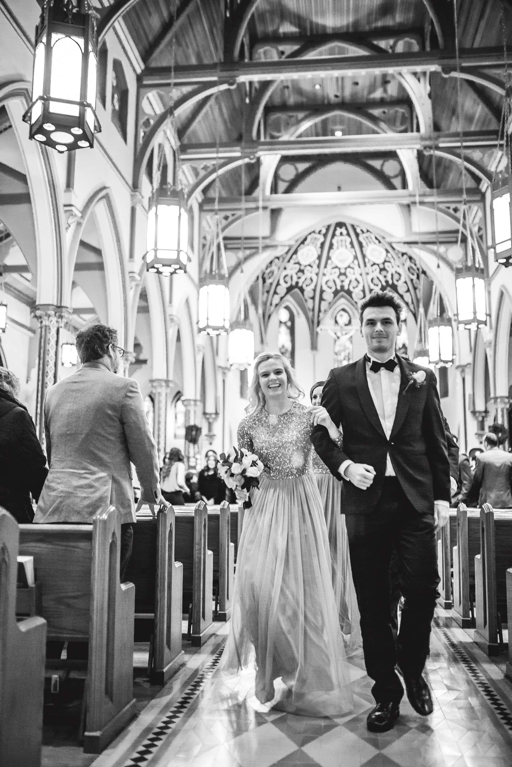 KatieandMathias_Morristown_NewJersey_Wedding_Church_Assumption_Madison_Hotel(40of65).jpg