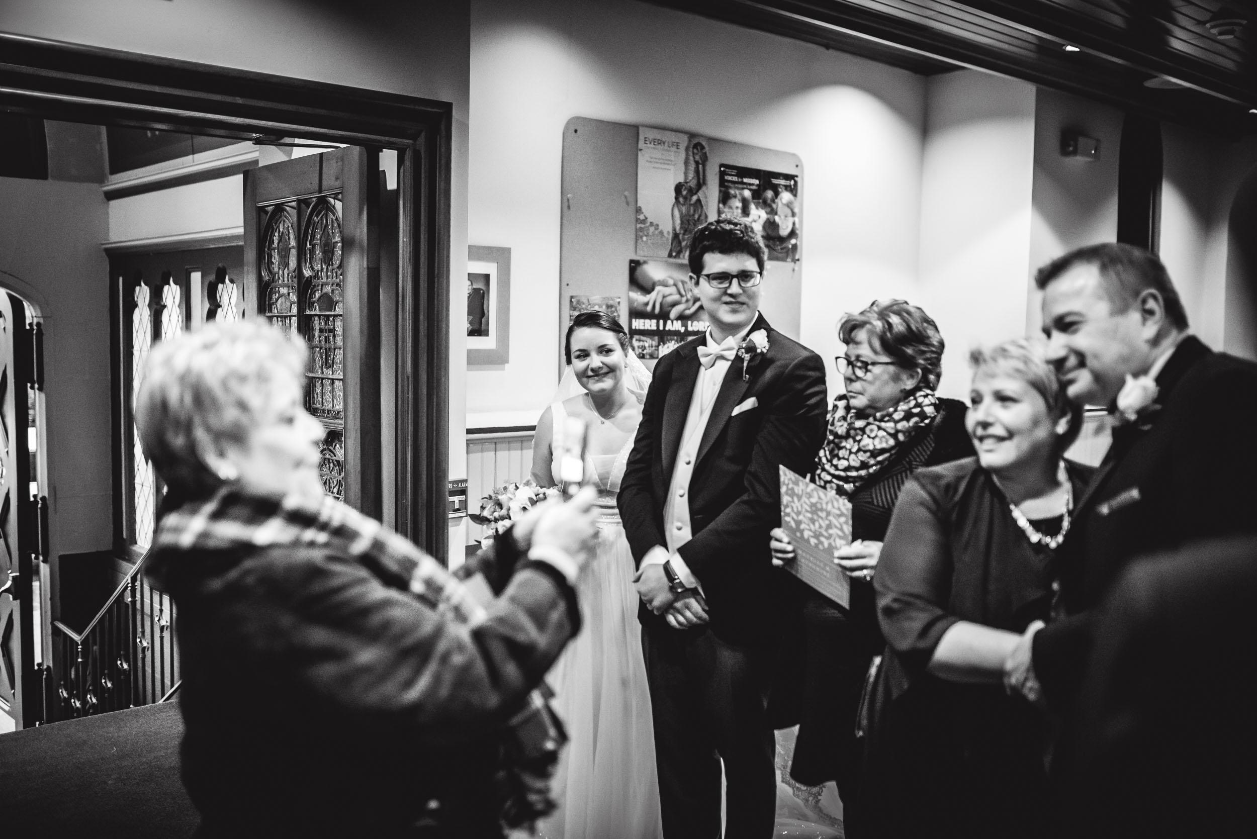 KatieandMathias_Morristown_NewJersey_Wedding_Church_Assumption_Madison_Hotel(42of65).jpg