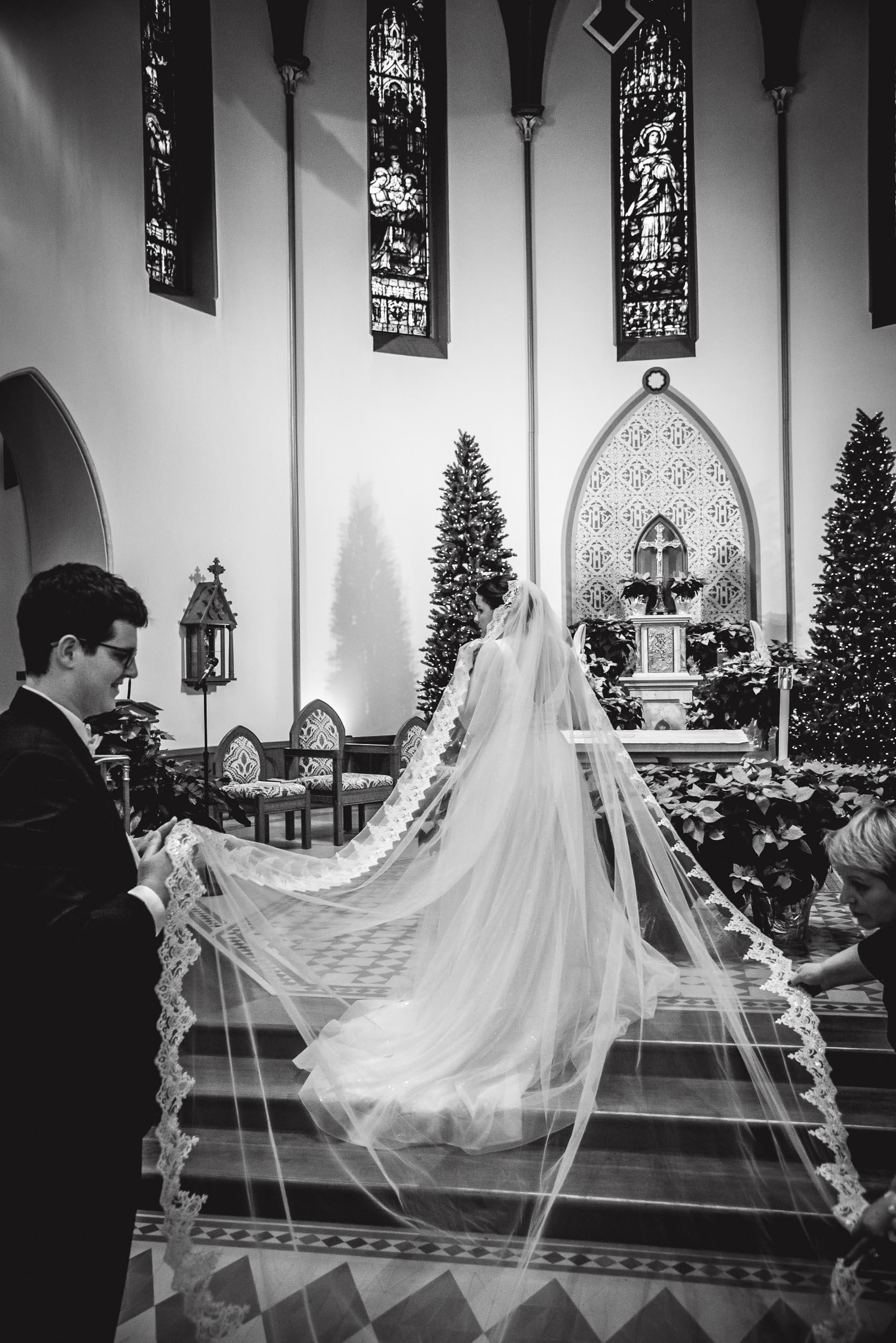 KatieandMathias_Morristown_NewJersey_Wedding_Church_Assumption_Madison_Hotel(43of65).jpg