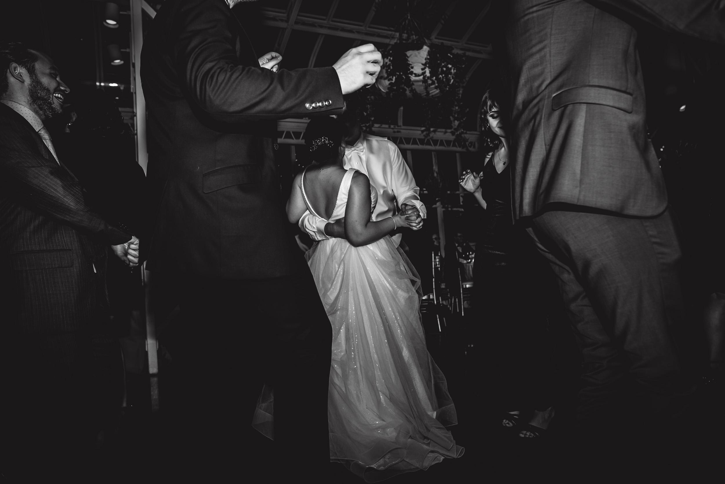 KatieandMathias_Morristown_NewJersey_Wedding_Church_Assumption_Madison_Hotel(48of65).jpg