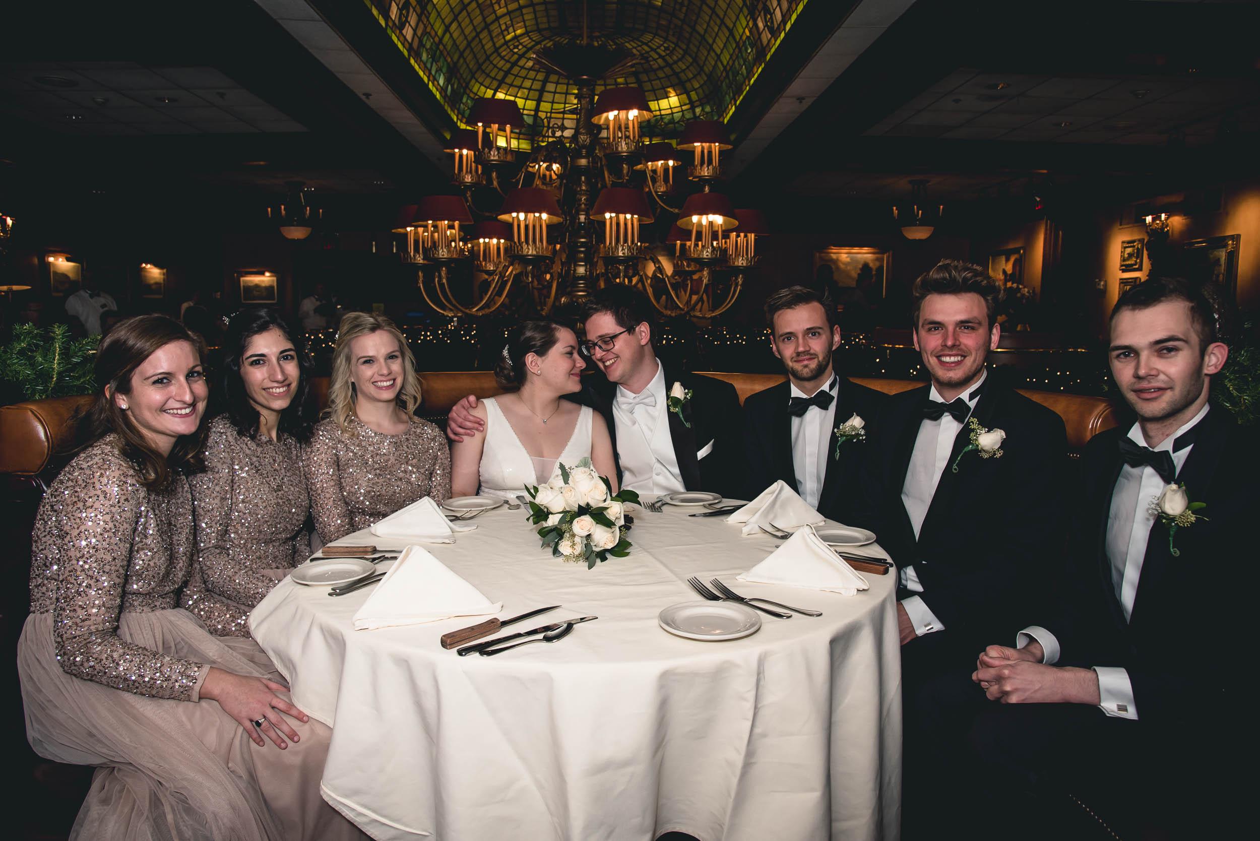 KatieandMathias_Morristown_NewJersey_Wedding_Church_Assumption_Madison_Hotel(50of65).jpg