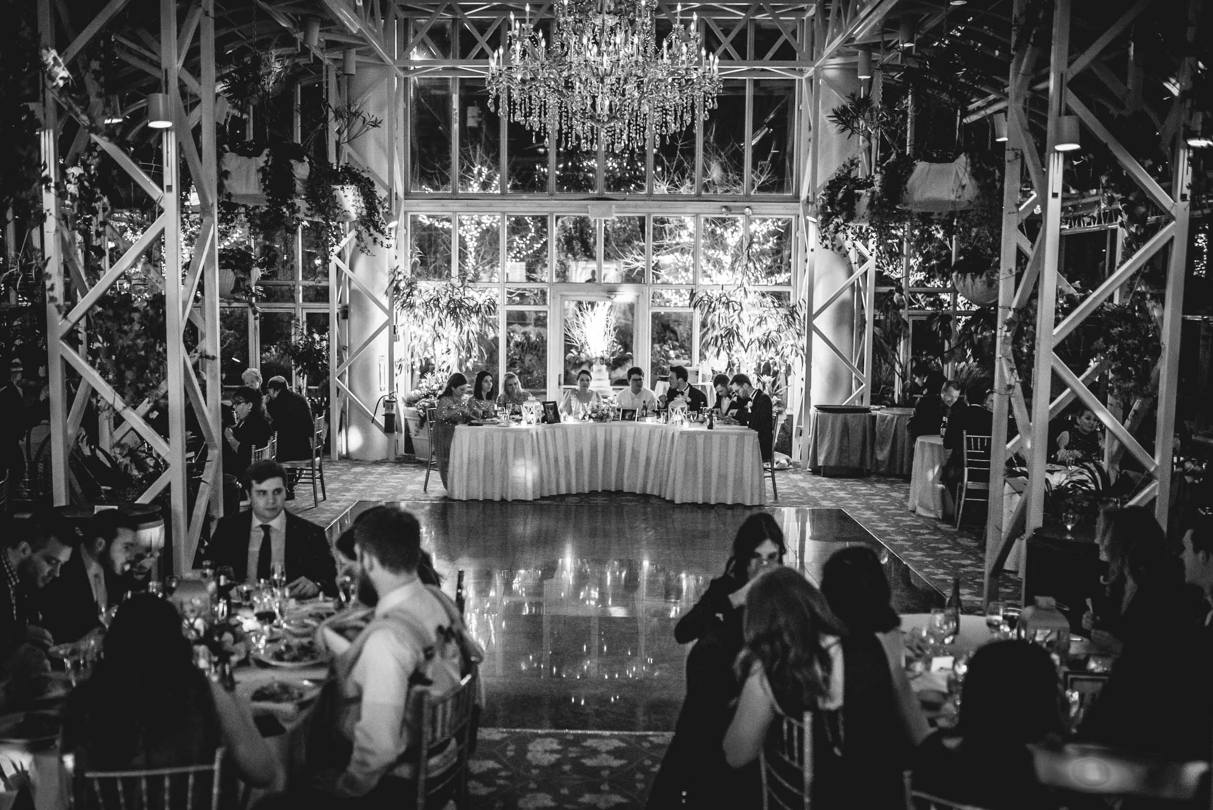 KatieandMathias_Morristown_NewJersey_Wedding_Church_Assumption_Madison_Hotel(55of65).jpg