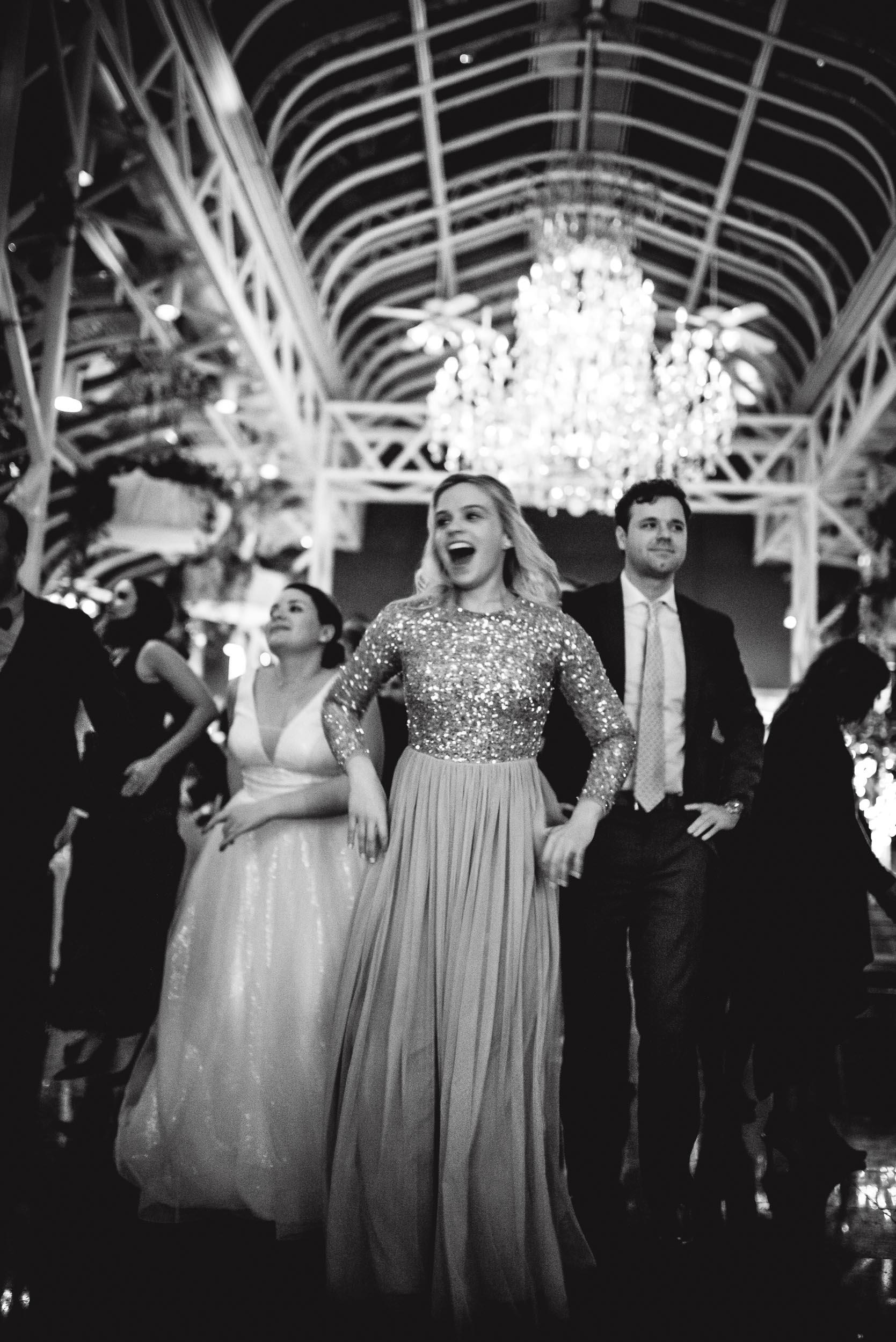KatieandMathias_Morristown_NewJersey_Wedding_Church_Assumption_Madison_Hotel(56of65).jpg
