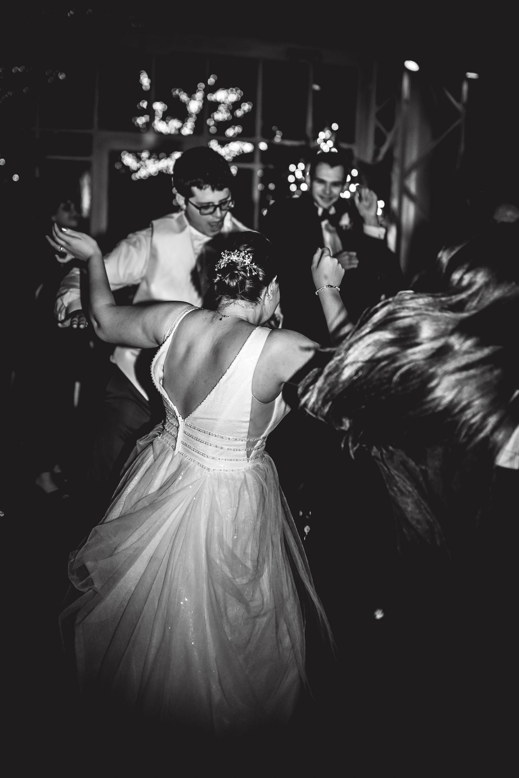 KatieandMathias_Morristown_NewJersey_Wedding_Church_Assumption_Madison_Hotel(58of65).jpg