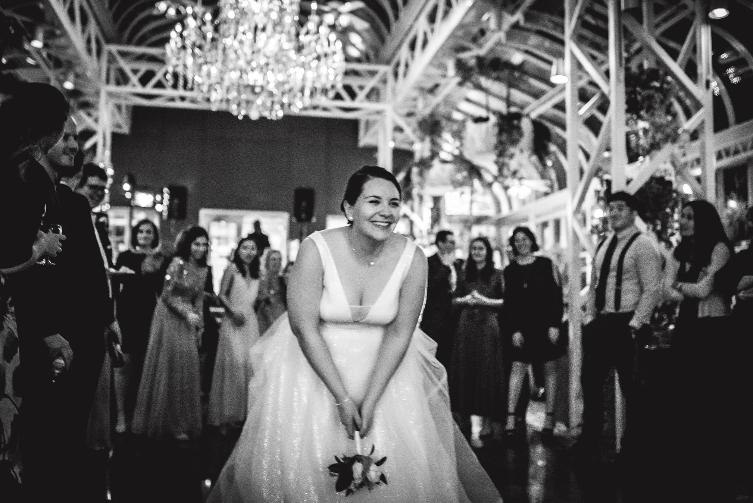 KatieandMathias_Morristown_NewJersey_Wedding_Church_Assumption_Madison_Hotel(60of65).jpg
