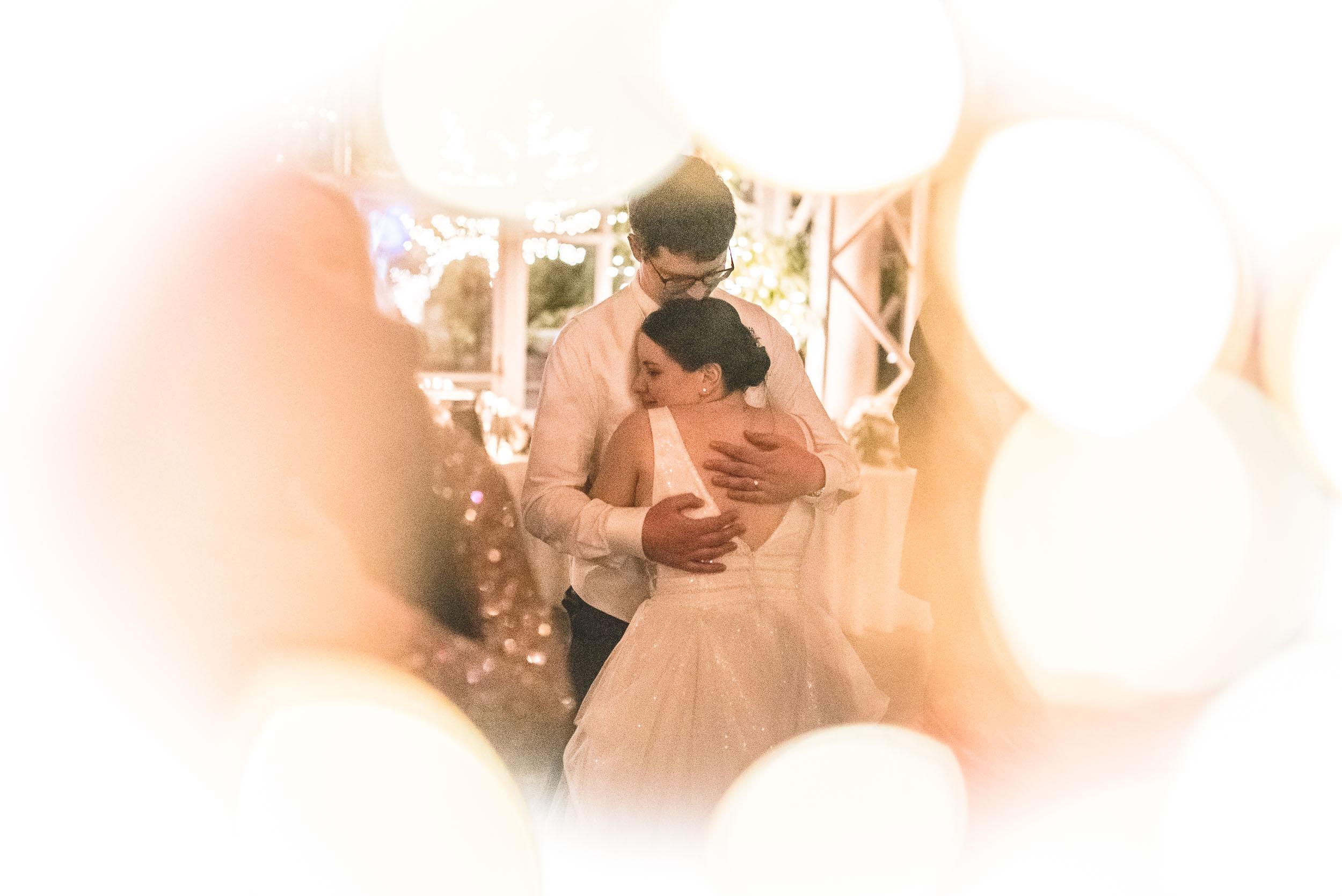 KatieandMathias_Morristown_NewJersey_Wedding_Church_Assumption_Madison_Hotel(61of65).jpg