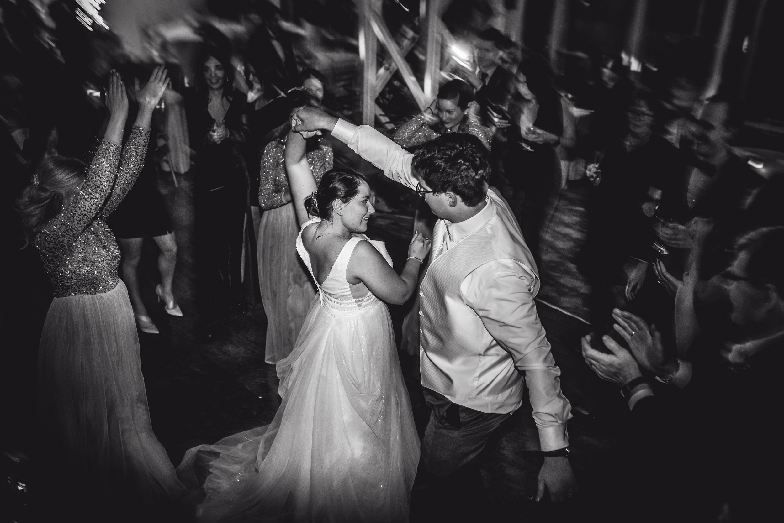 KatieandMathias_Morristown_NewJersey_Wedding_Church_Assumption_Madison_Hotel(63of65).jpg