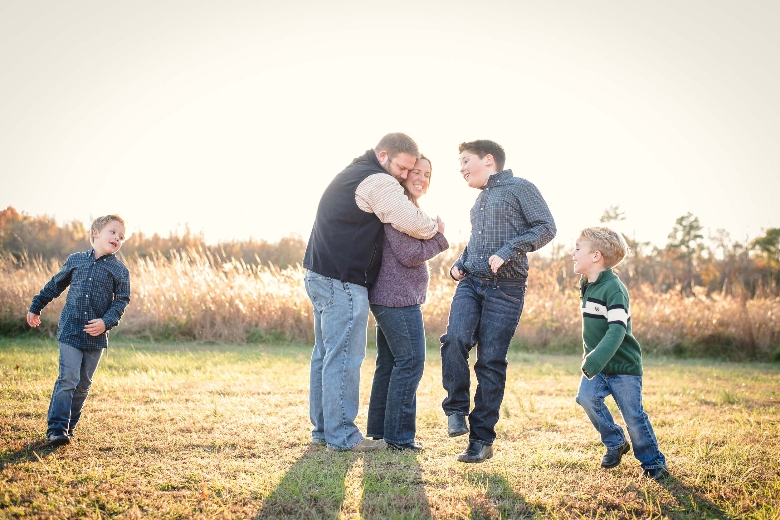 Bohlman_Fall_Family_Photo_Session_Maryland_Eastern-Shore_Adkins_Arboretum(8of11).jpg