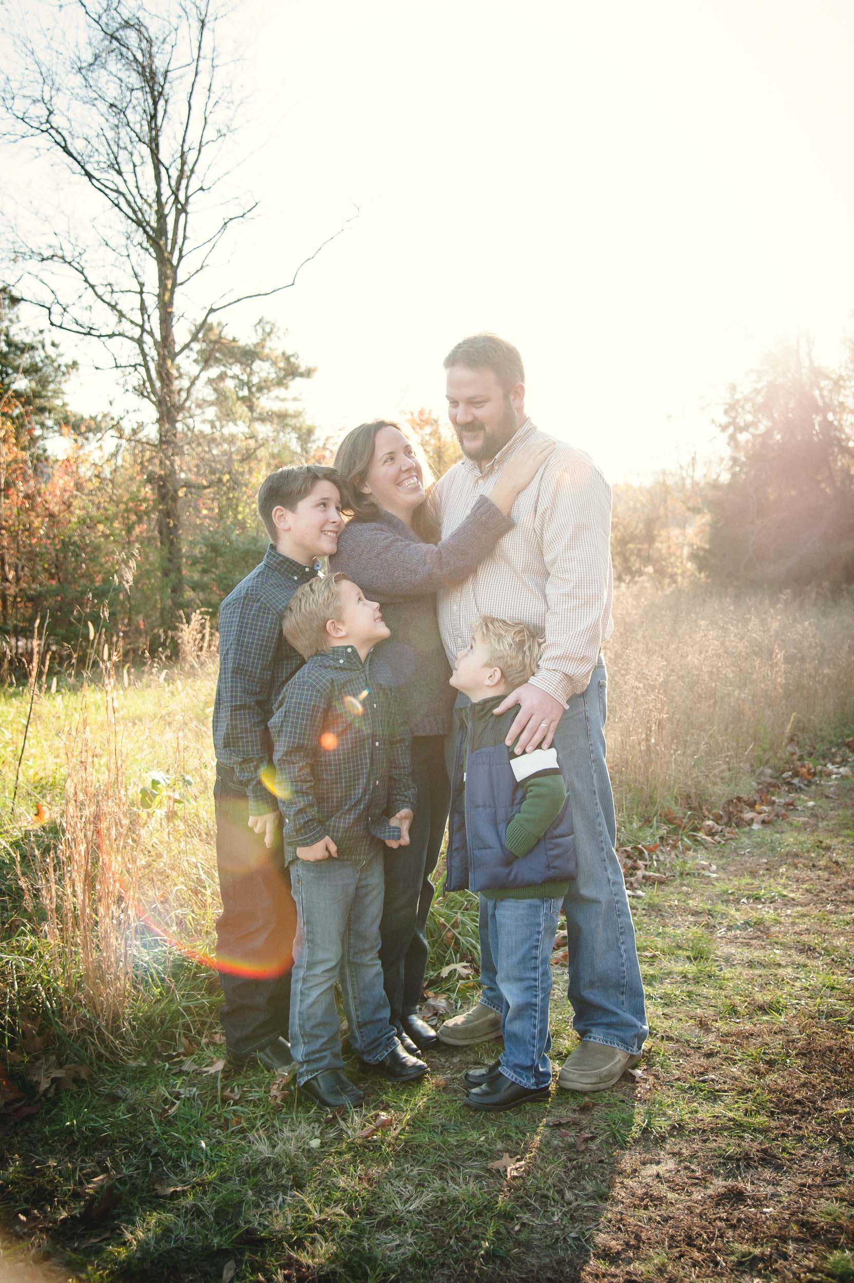 Bohlman_Fall_Family_Photo_Session_Maryland_Eastern-Shore_Adkins_Arboretum(2of11).jpg