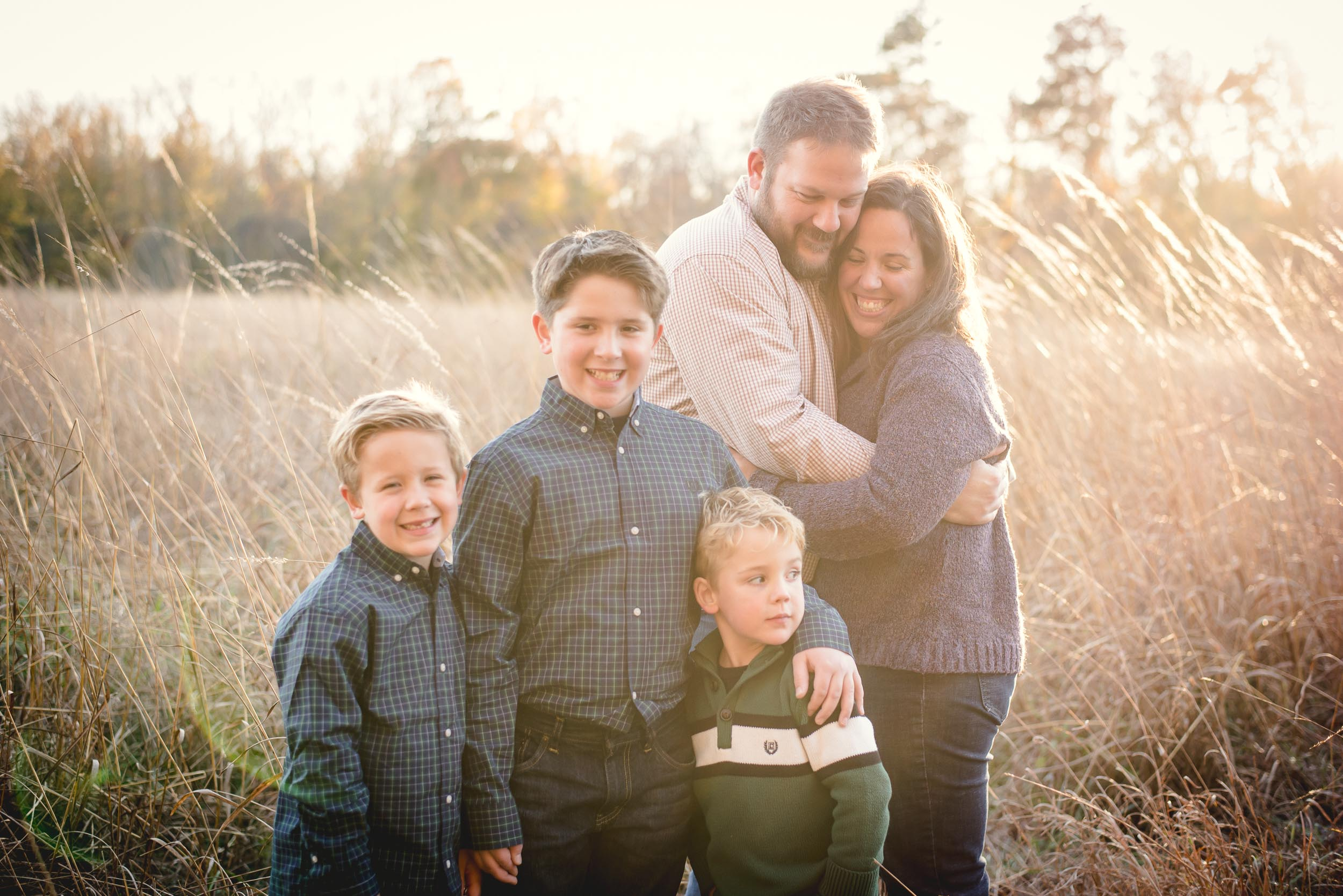 Bohlman_Fall_Family_Photo_Session_Maryland_Eastern-Shore_Adkins_Arboretum(3of11).jpg