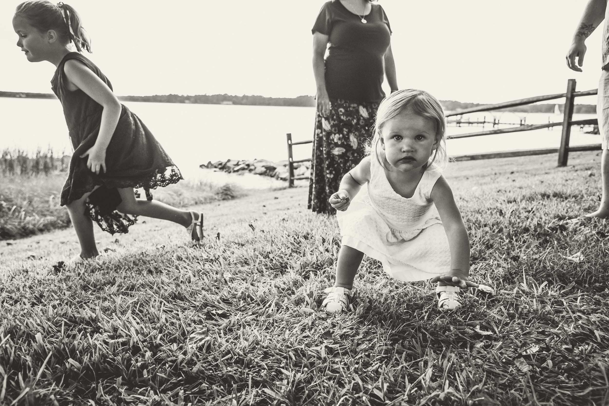 Family_Senior_Wedding_Maryland_Photographer_Sonny_and_Allison_Favorites_Easton_Crofton_Oxford-30.jpg