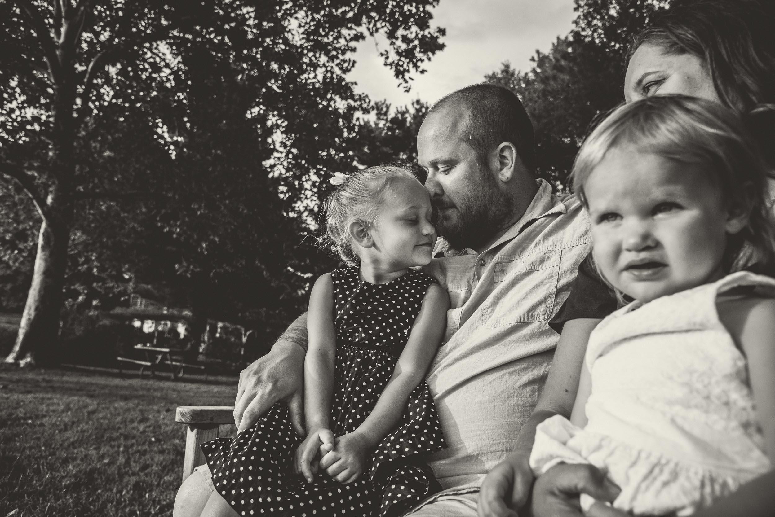 Family_Senior_Wedding_Maryland_Photographer_Sonny_and_Allison_Favorites_Easton_Crofton_Oxford-31.jpg