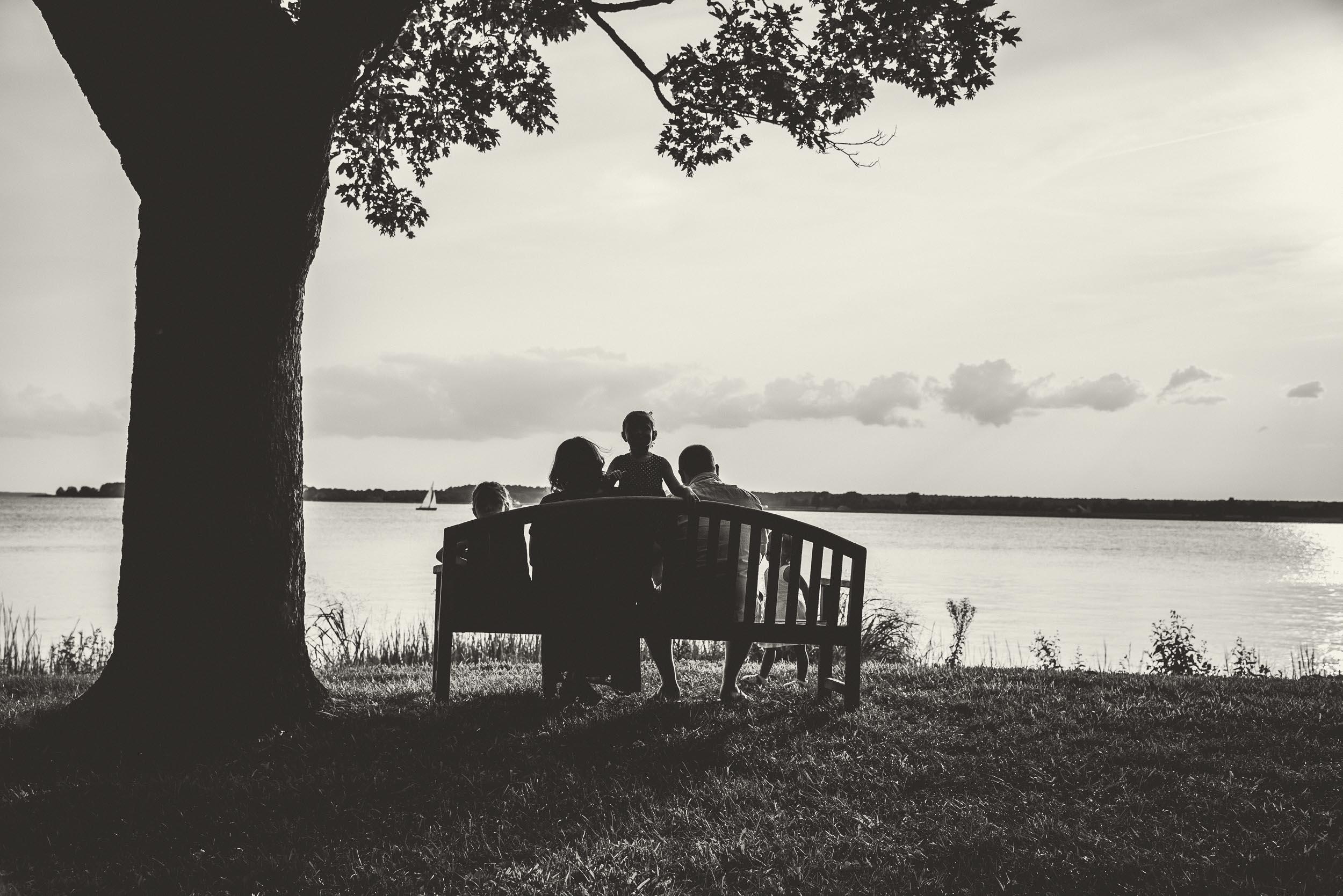 Family_Senior_Wedding_Maryland_Photographer_Sonny_and_Allison_Favorites_Easton_Crofton_Oxford-32.jpg