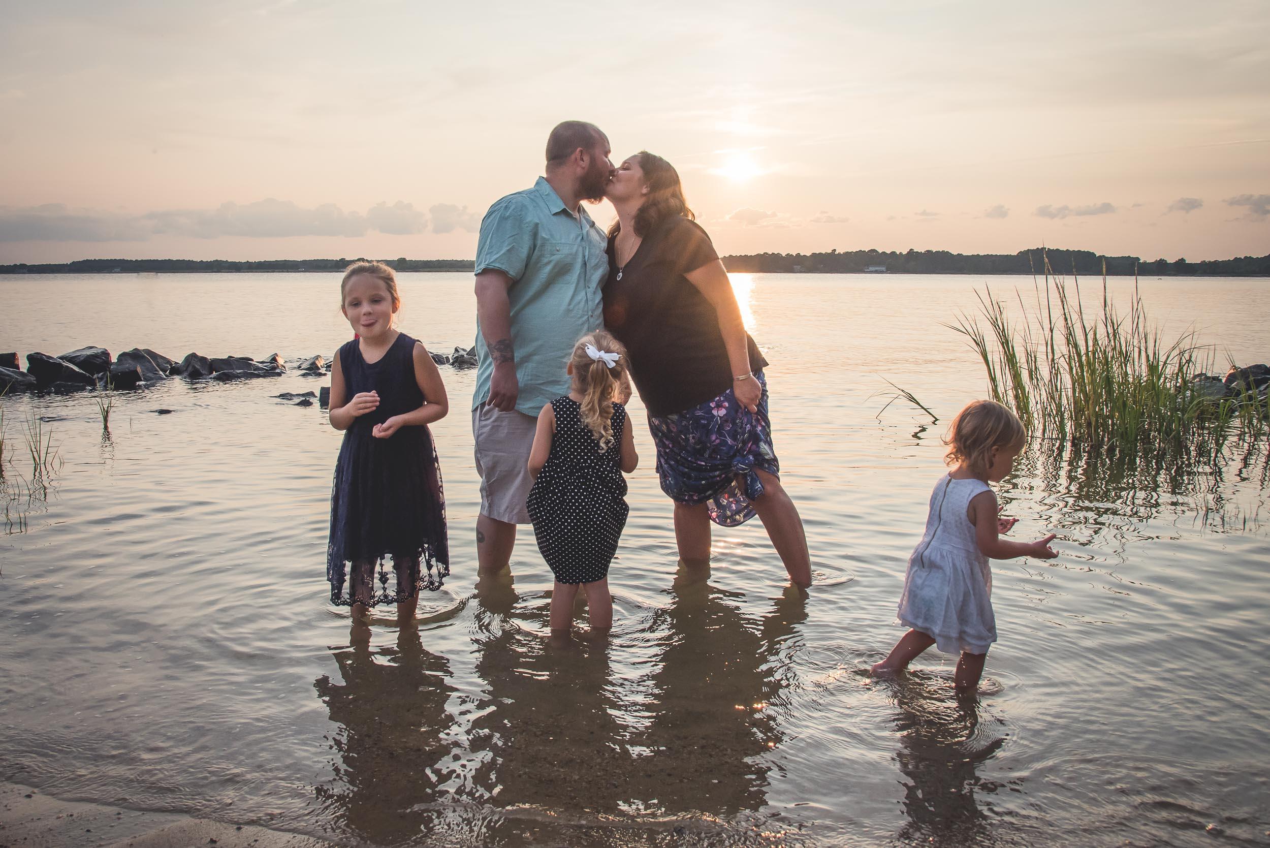 Family_Senior_Wedding_Maryland_Photographer_Sonny_and_Allison_Favorites_Easton_Crofton_Oxford-40.jpg