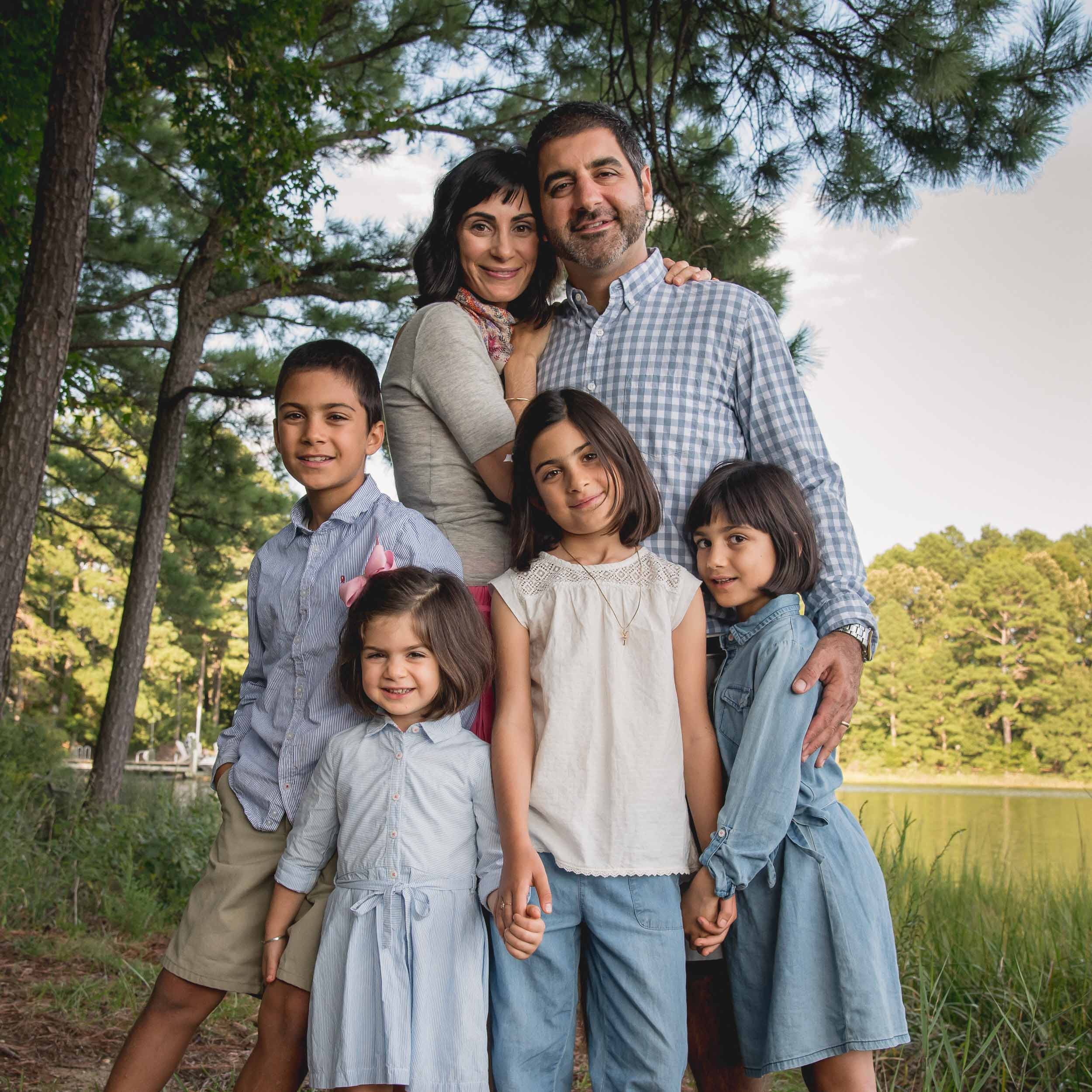 Family_Senior_Wedding_Maryland_Photographer_Sonny_and_Allison_Favorites_Easton_Crofton_Oxford-51.jpg