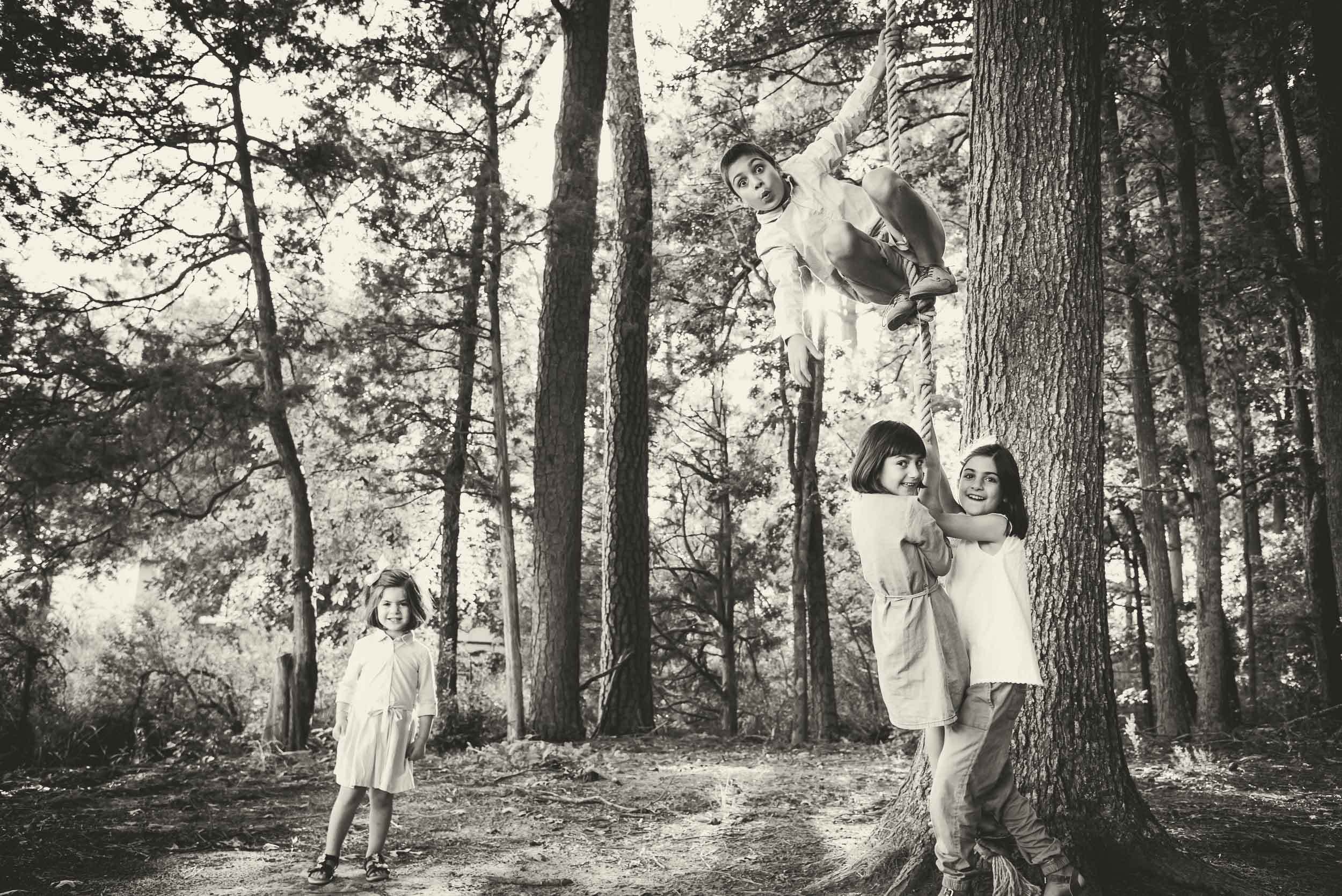 Family_Senior_Wedding_Maryland_Photographer_Sonny_and_Allison_Favorites_Easton_Crofton_Oxford-54.jpg