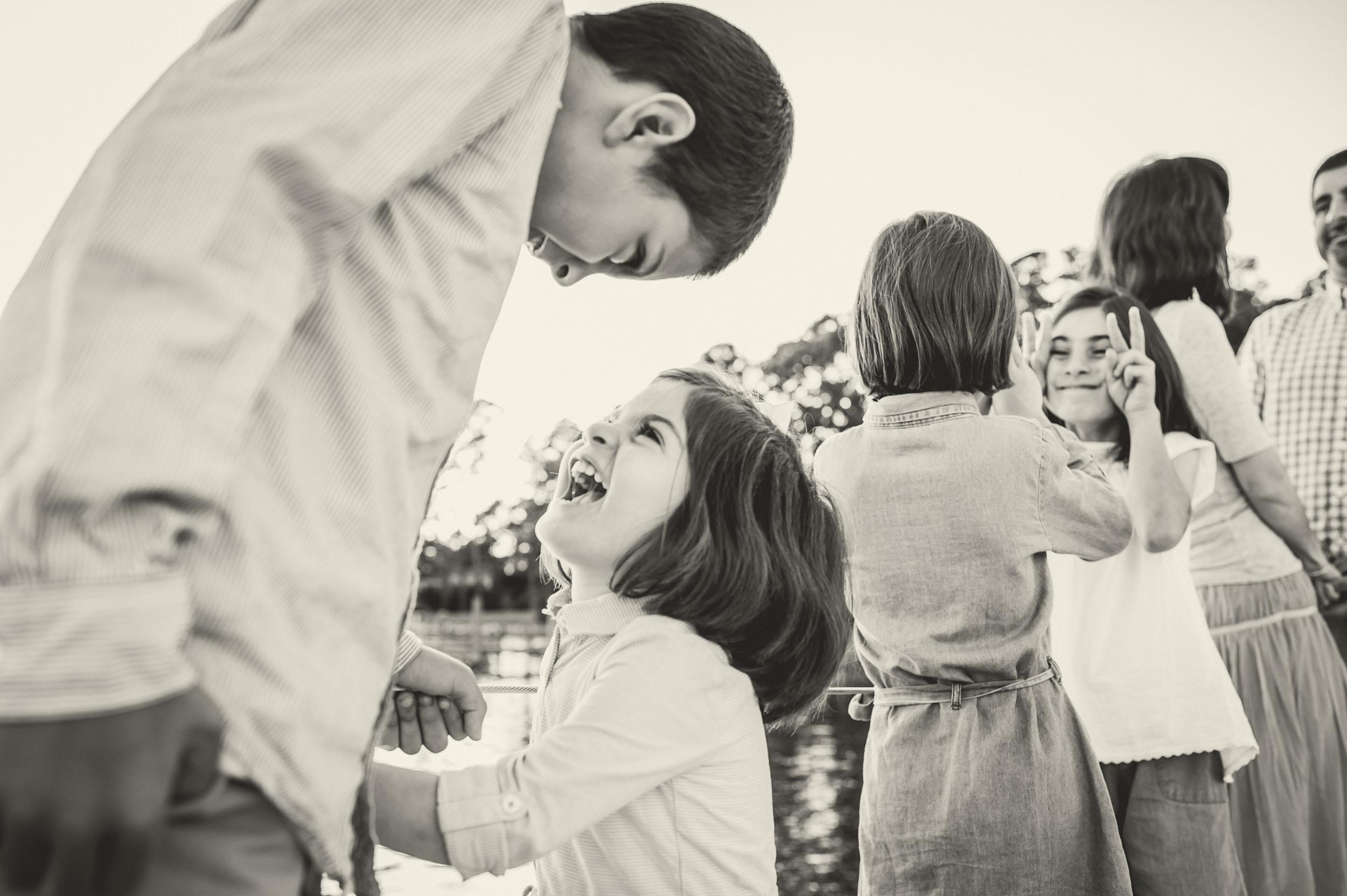 Family_Senior_Wedding_Maryland_Photographer_Sonny_and_Allison_Favorites_Easton_Crofton_Oxford-57.jpg