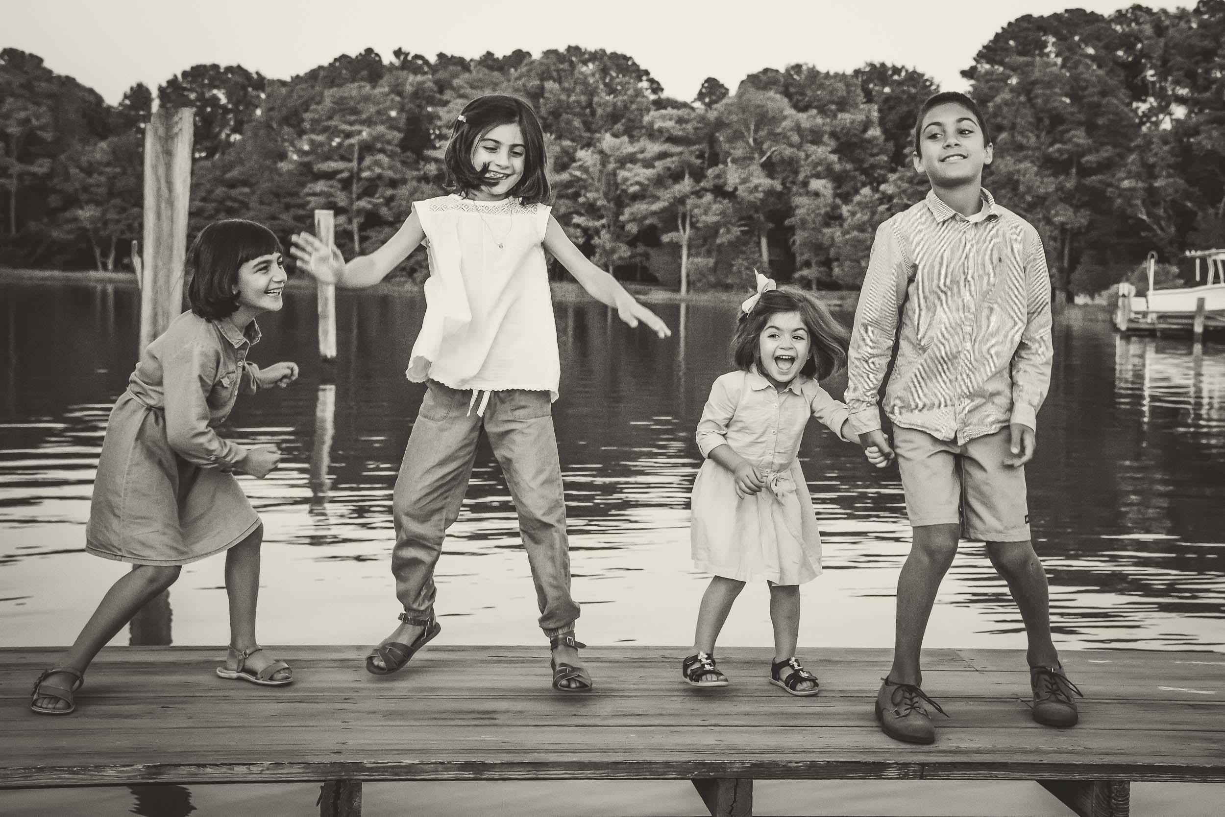 Family_Senior_Wedding_Maryland_Photographer_Sonny_and_Allison_Favorites_Easton_Crofton_Oxford-69.jpg