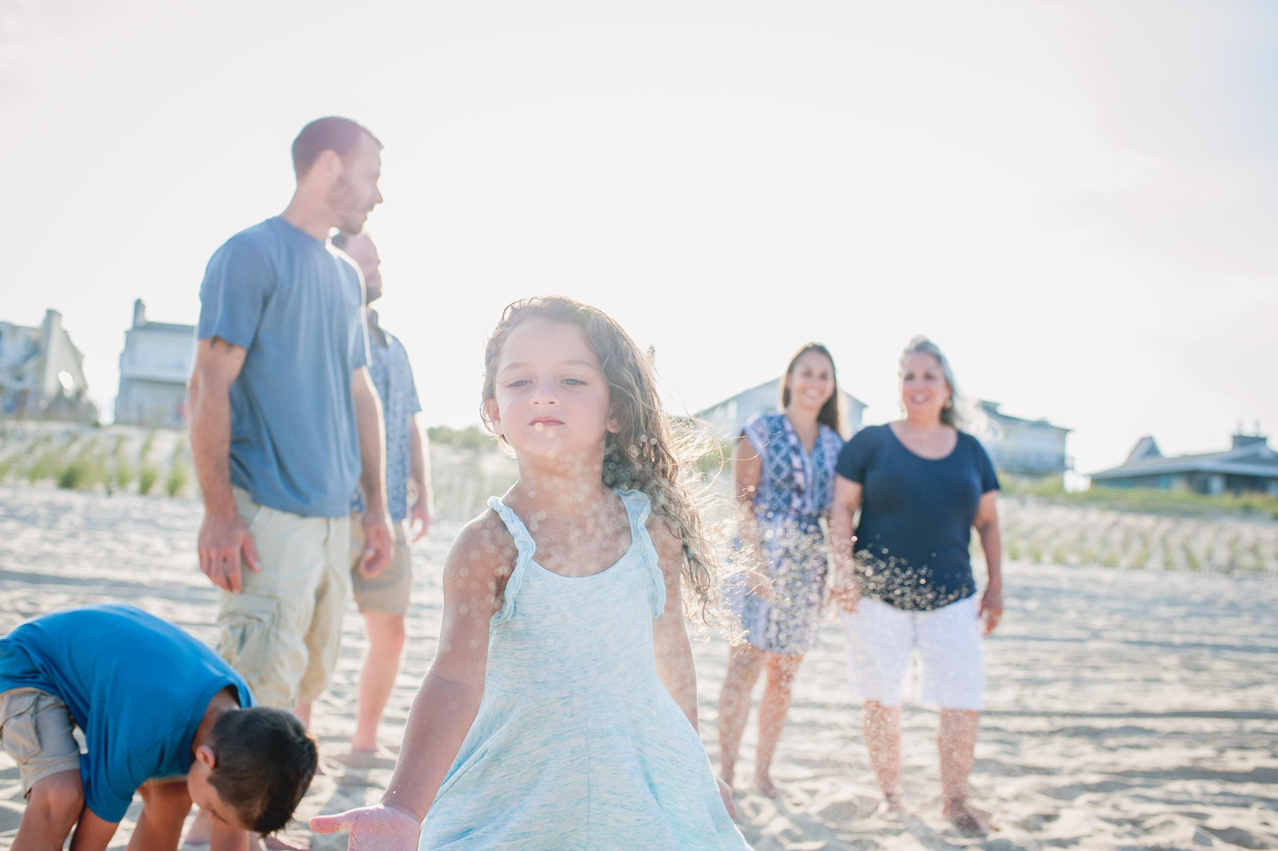 Olga_Family_Photo_Session_Maryland_Ocean_City_Eastern_Shore(2of12).jpg