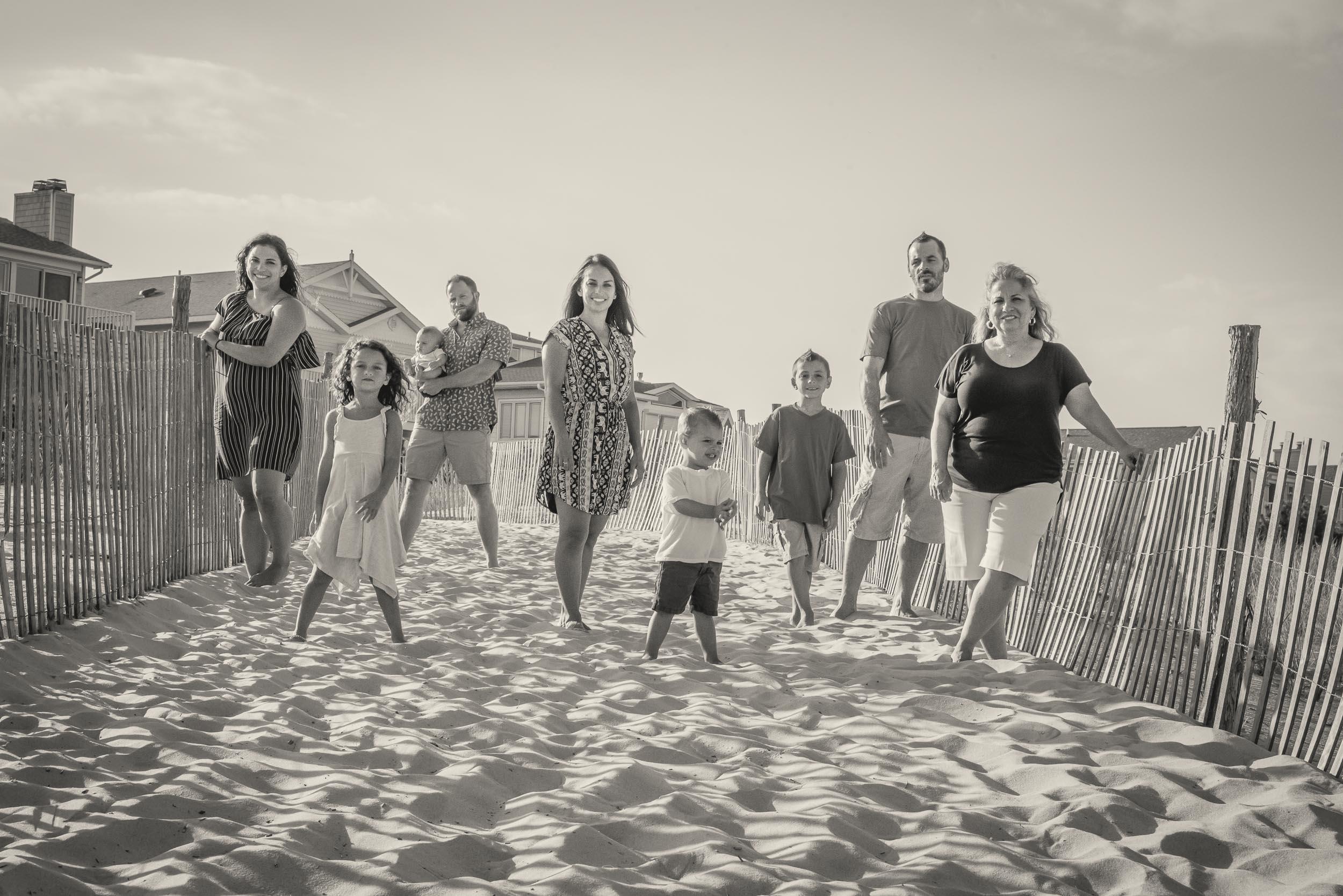 Olga_Family_Photo_Session_Maryland_Ocean_City_Eastern_Shore(6of12).jpg
