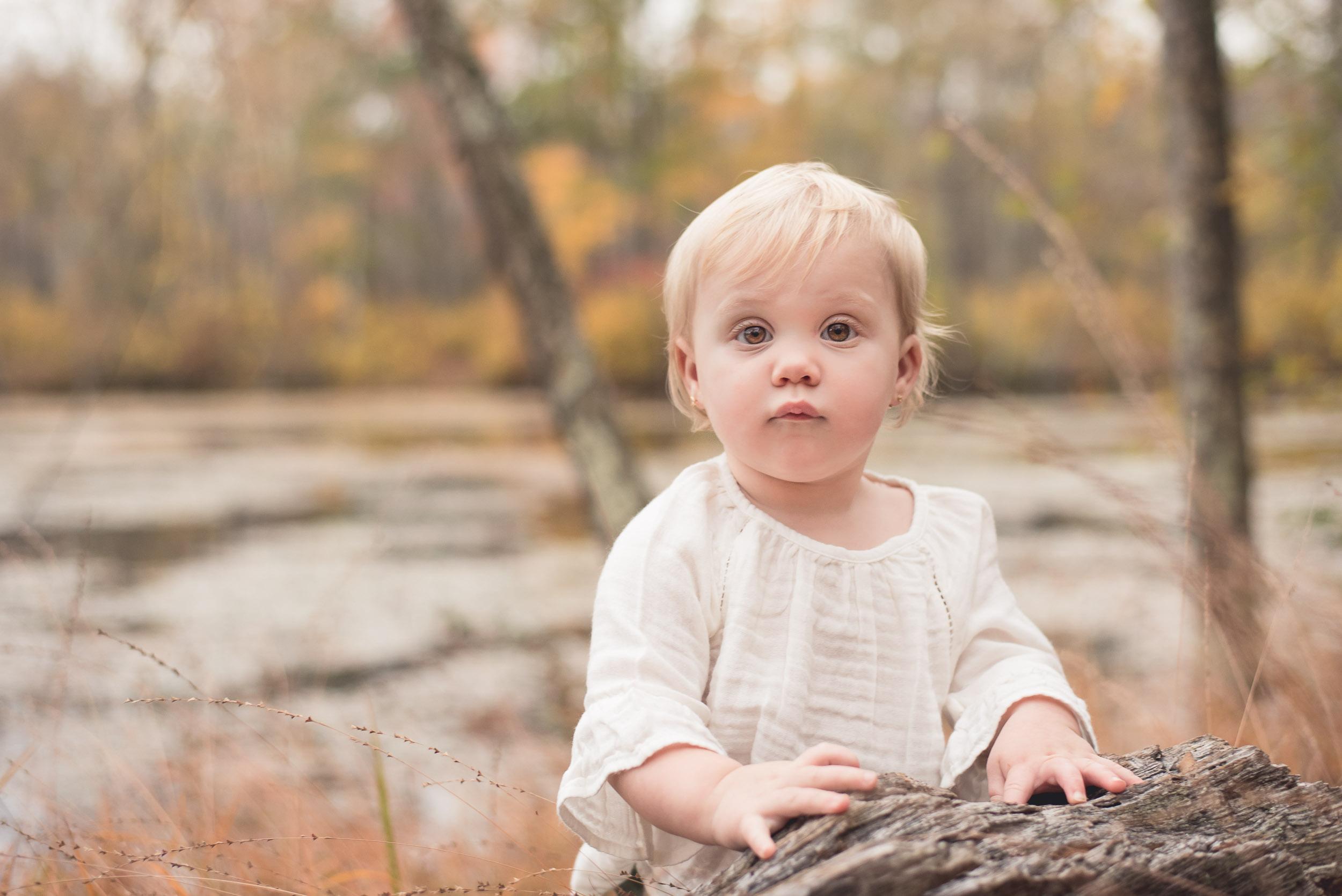 Ramsey_Child_Family_Photo_Session_Maryland_Crofton_Gambrills(2of12).jpg