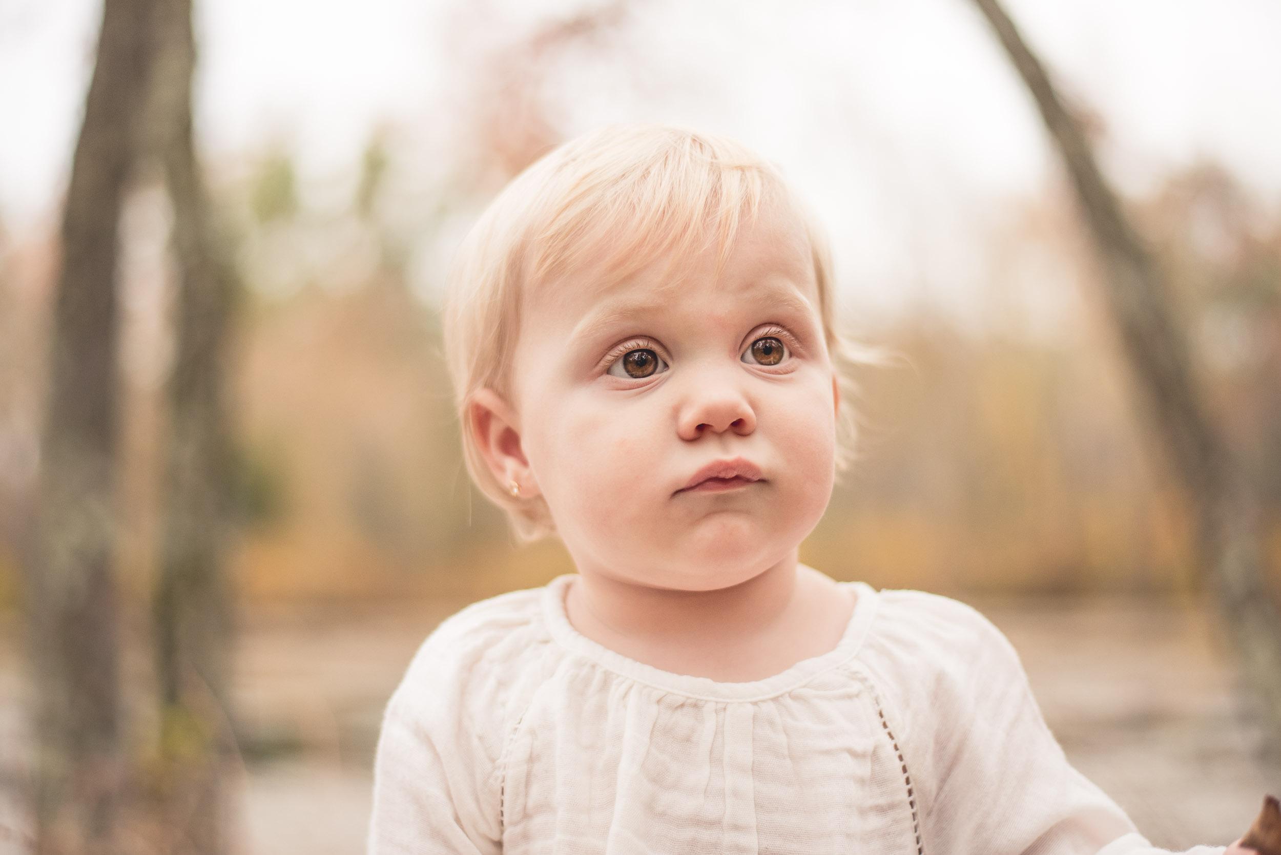 Ramsey_Child_Family_Photo_Session_Maryland_Crofton_Gambrills(3of12).jpg