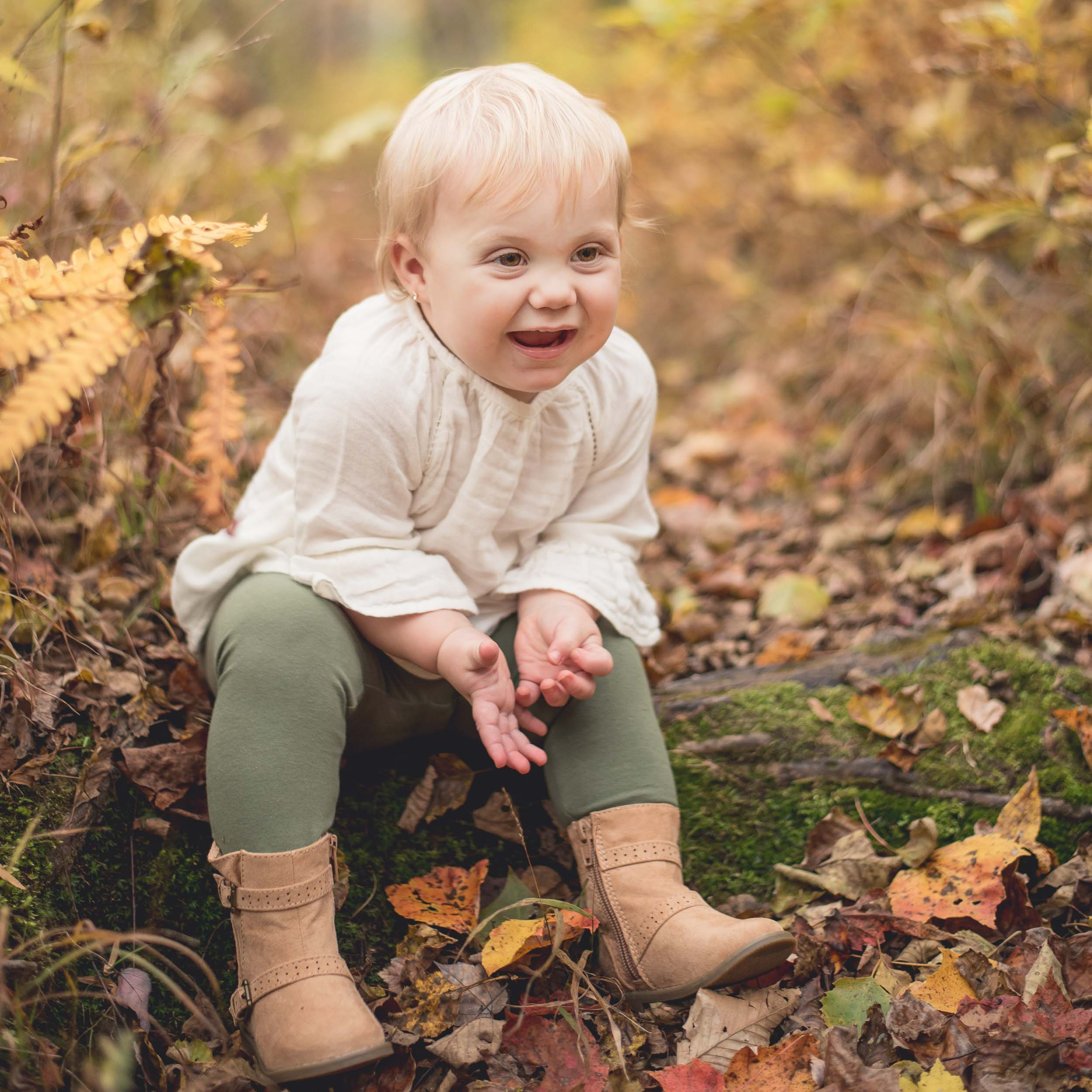 Ramsey_Child_Family_Photo_Session_Maryland_Crofton_Gambrills(4of12).jpg