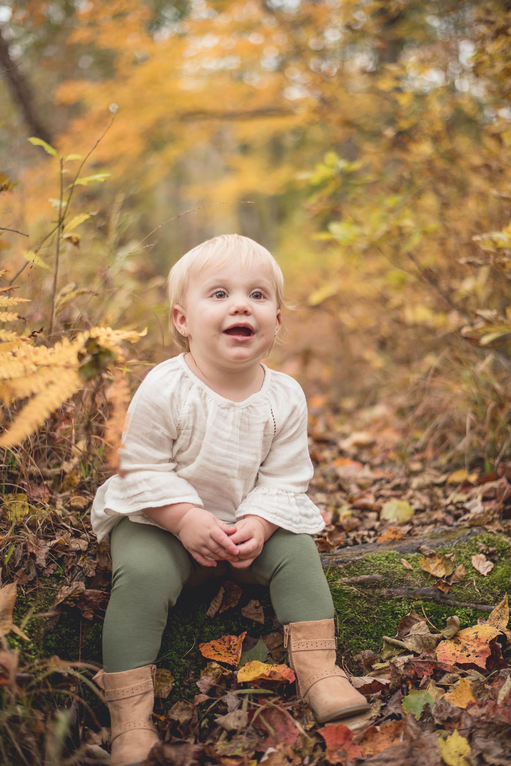 Ramsey_Child_Family_Photo_Session_Maryland_Crofton_Gambrills(5of12).jpg