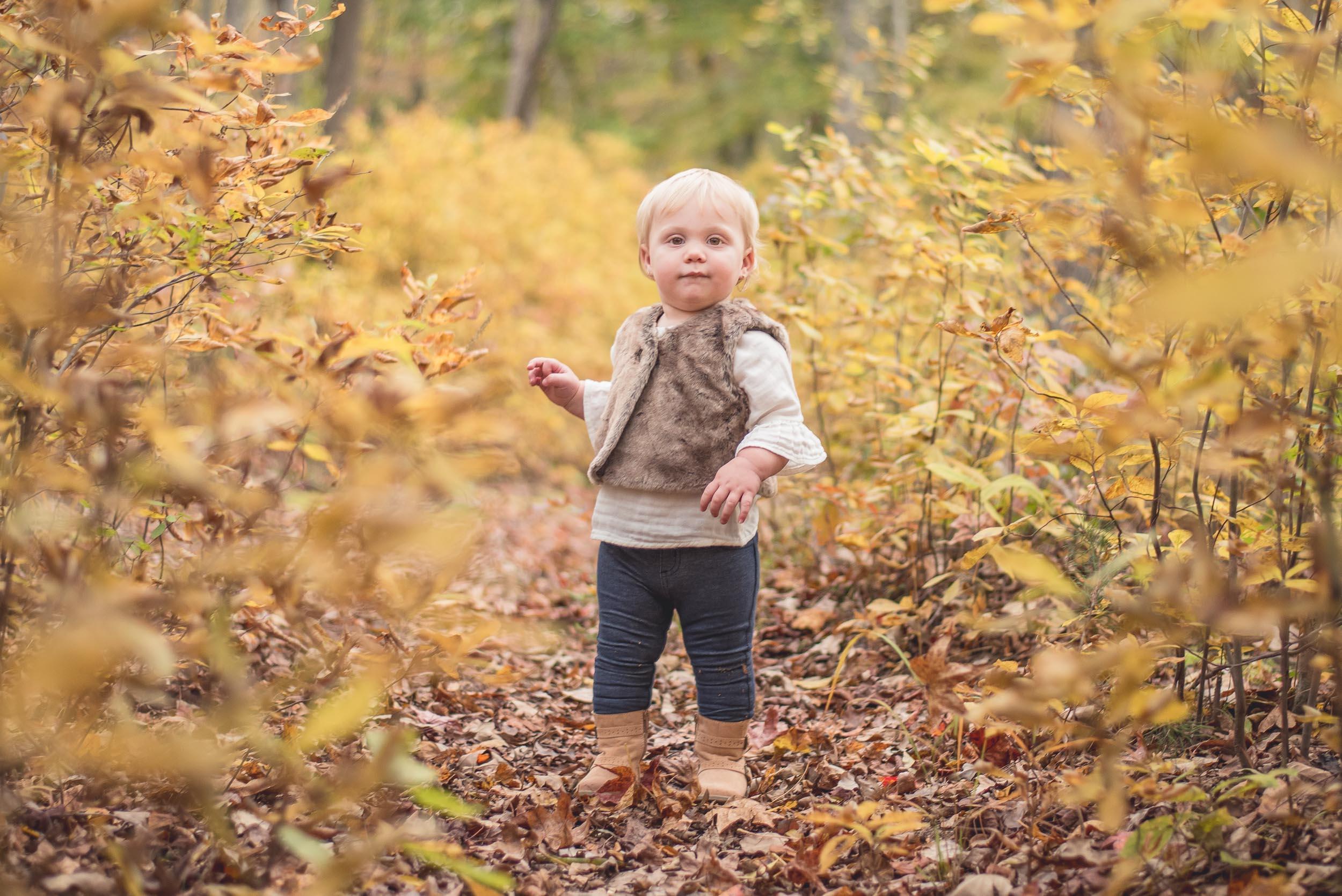 Ramsey_Child_Family_Photo_Session_Maryland_Crofton_Gambrills(8of12).jpg