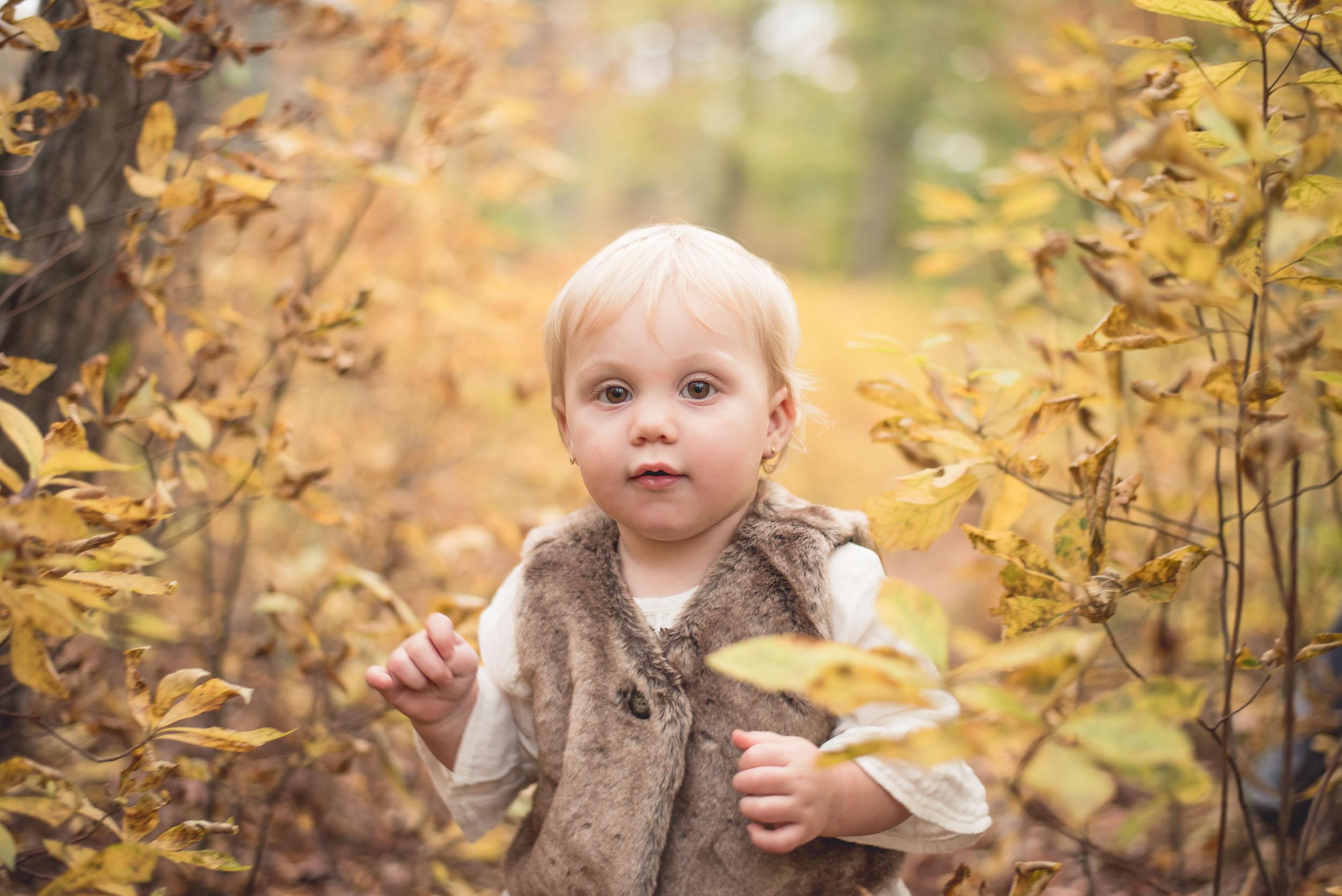 Ramsey_Child_Family_Photo_Session_Maryland_Crofton_Gambrills(9of12).jpg