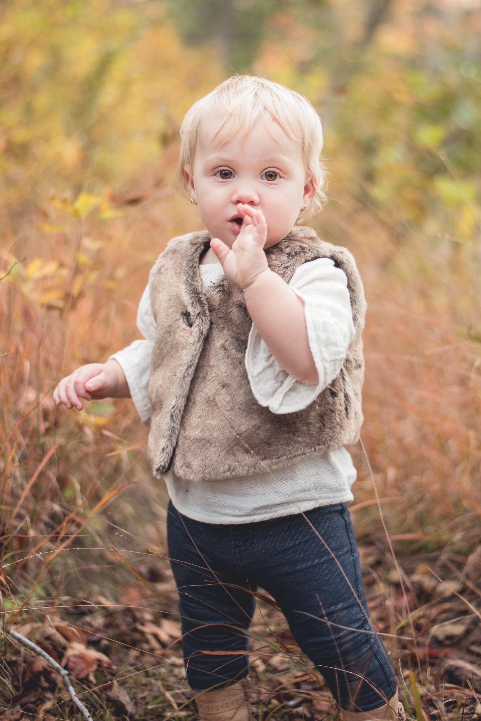 Ramsey_Child_Family_Photo_Session_Maryland_Crofton_Gambrills(10of12).jpg