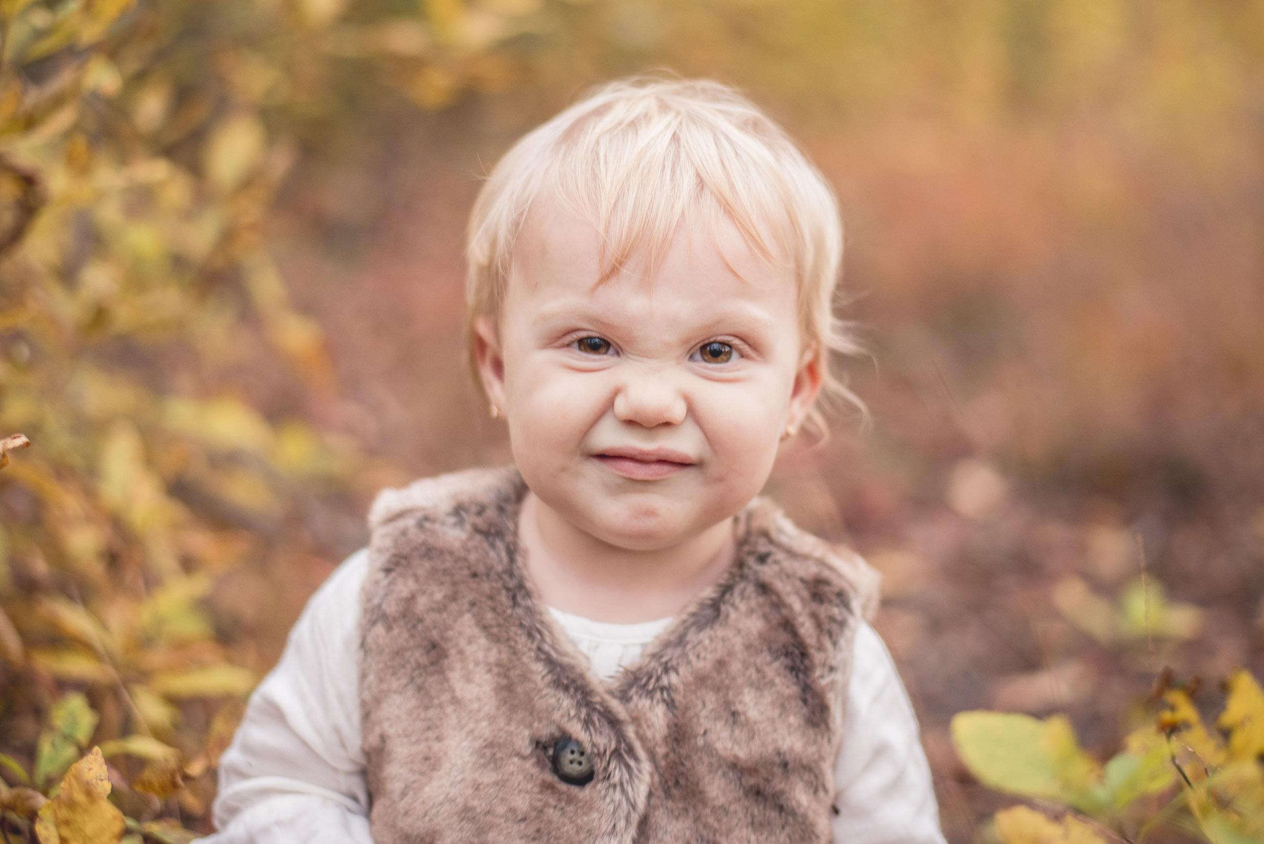 Ramsey_Child_Family_Photo_Session_Maryland_Crofton_Gambrills(11of12).jpg