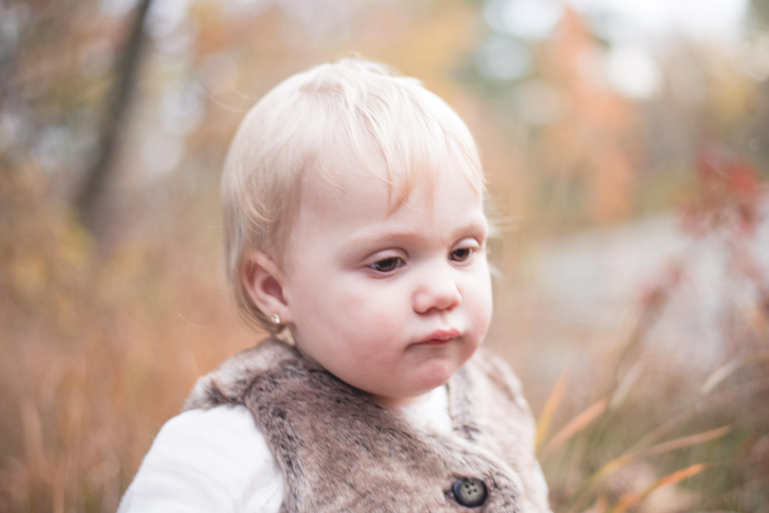 Ramsey_Child_Family_Photo_Session_Maryland_Crofton_Gambrills(12of12).jpg