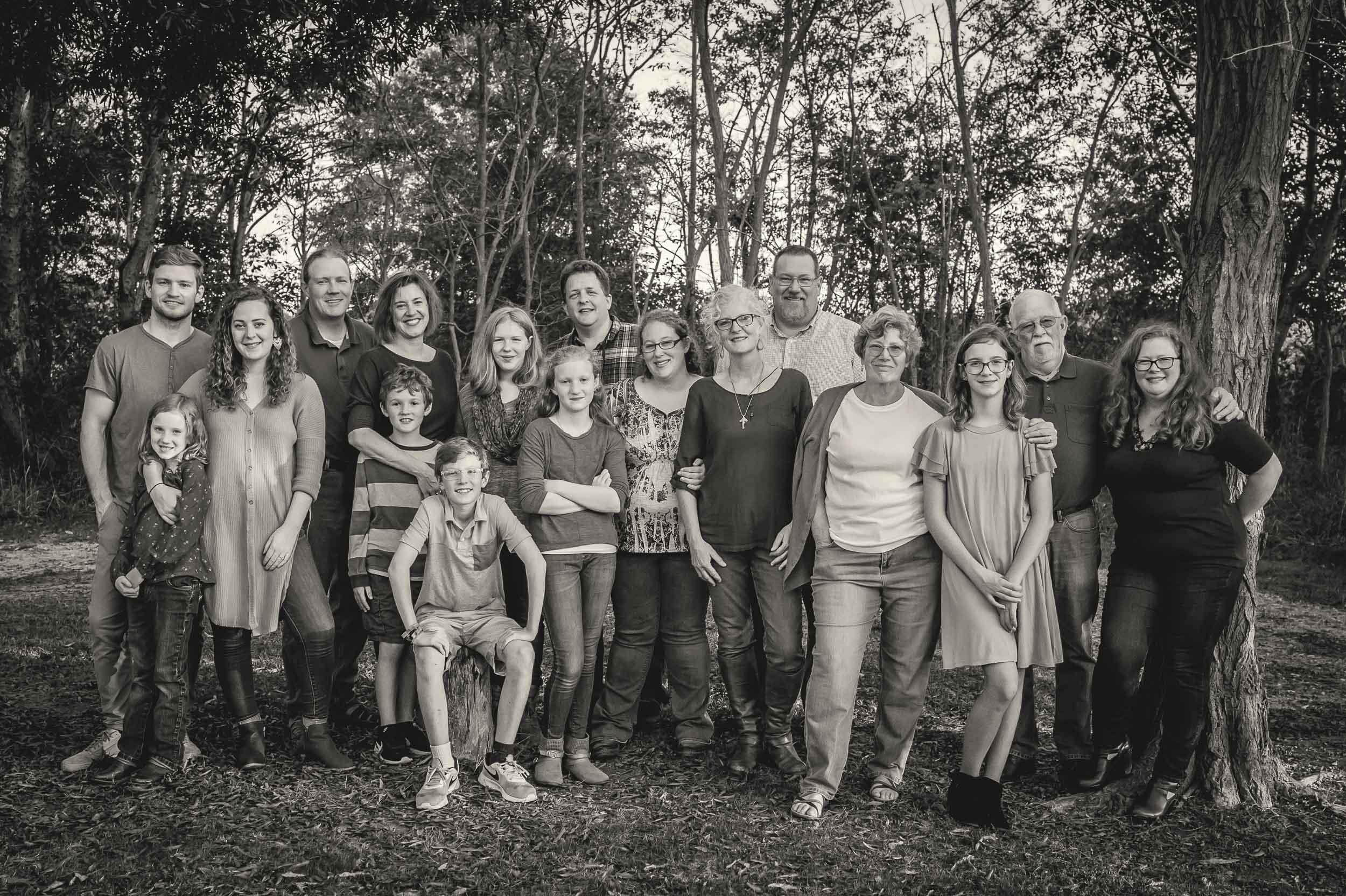 Family_Senior_Wedding_Maryland_Photographer_Sonny_and_Allison_Favorites_Easton_Crofton_Oxford-73.jpg
